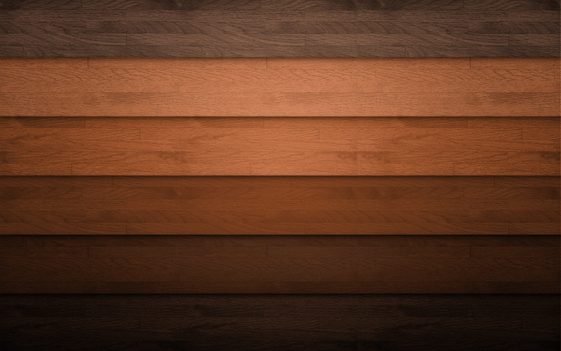 Wooden Wall Wallpaper Cool Picture #m02oma px 423.51 KB Abstract  Wooden Wall