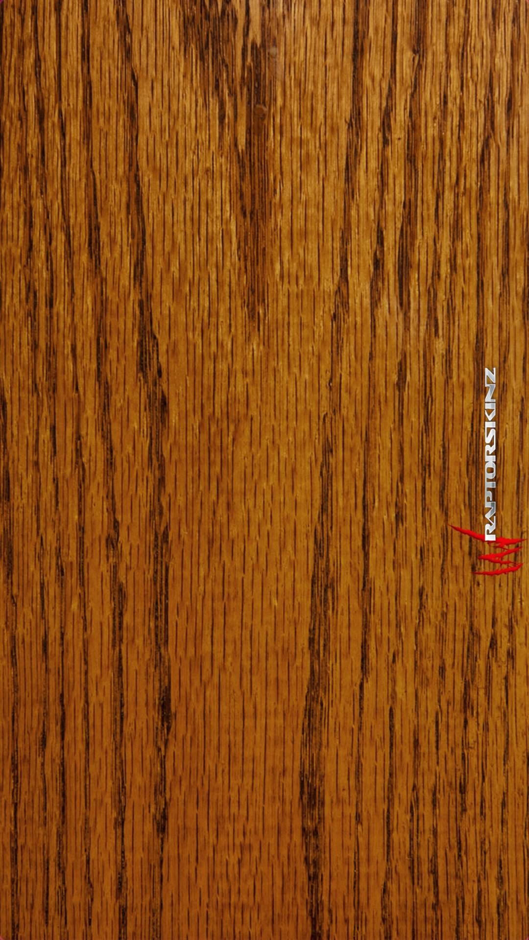 Wood Grain – Oak 01 – … pic source