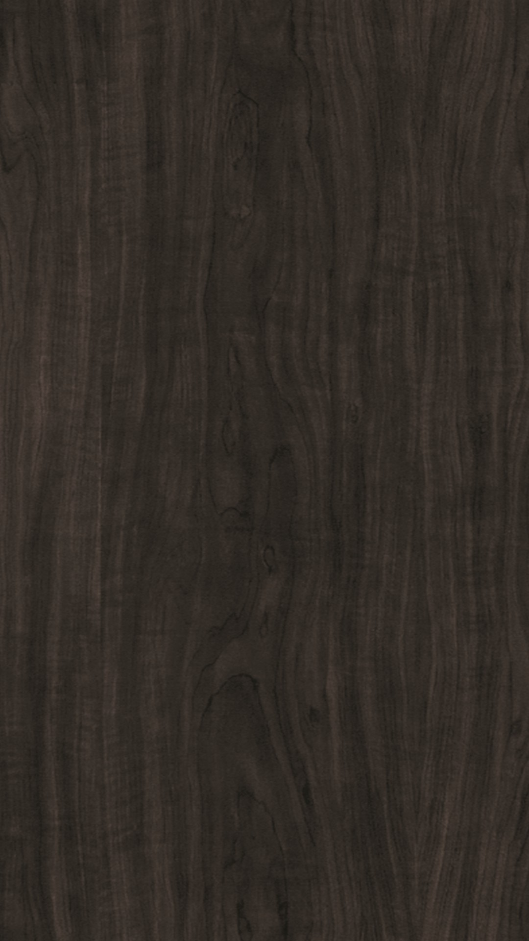 Compelling Wood Grain Wall Covering For Arrangement And Mural. best house  floor plans. mio …