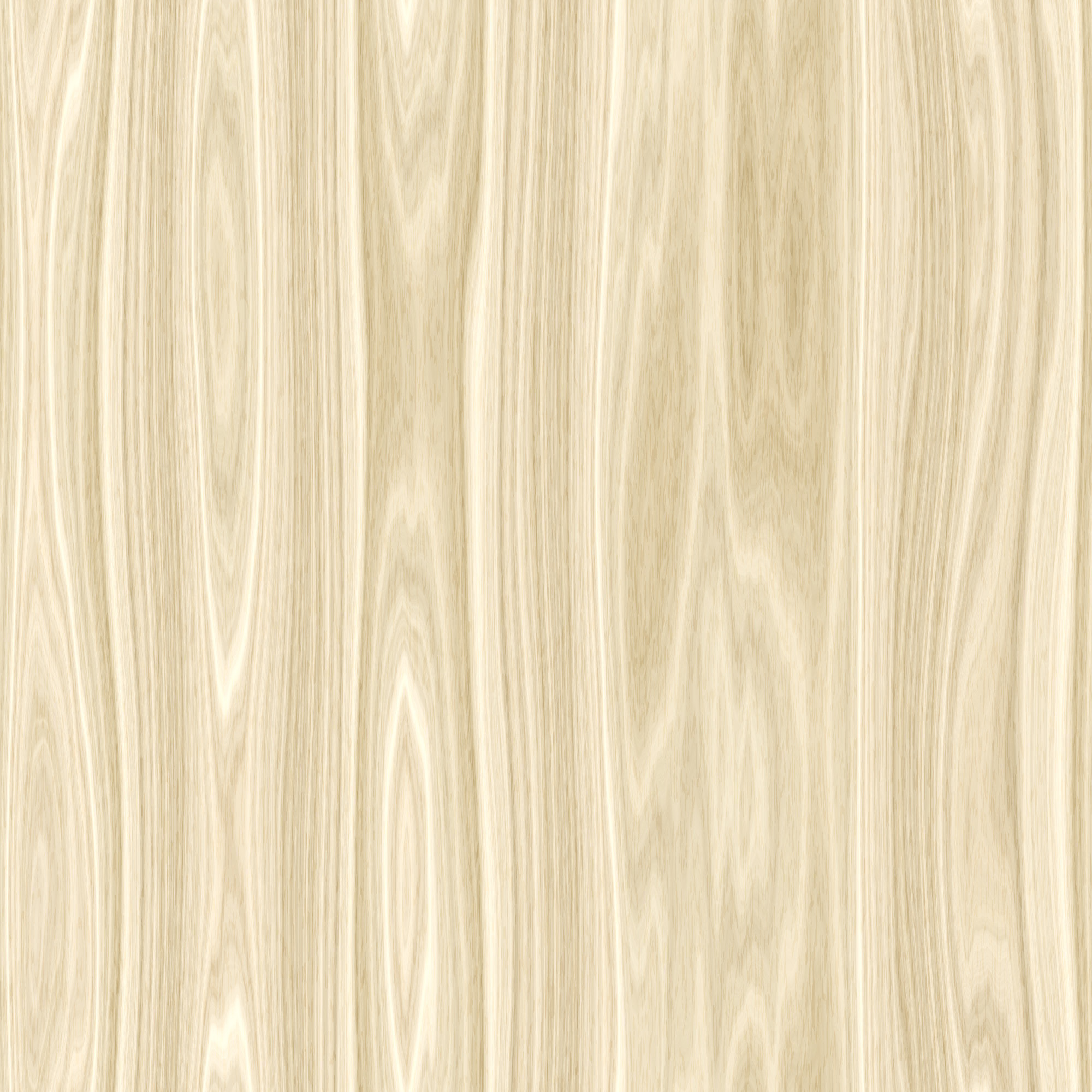 white background seamless wood texture | www.myfreetextures.com | 1500 .
