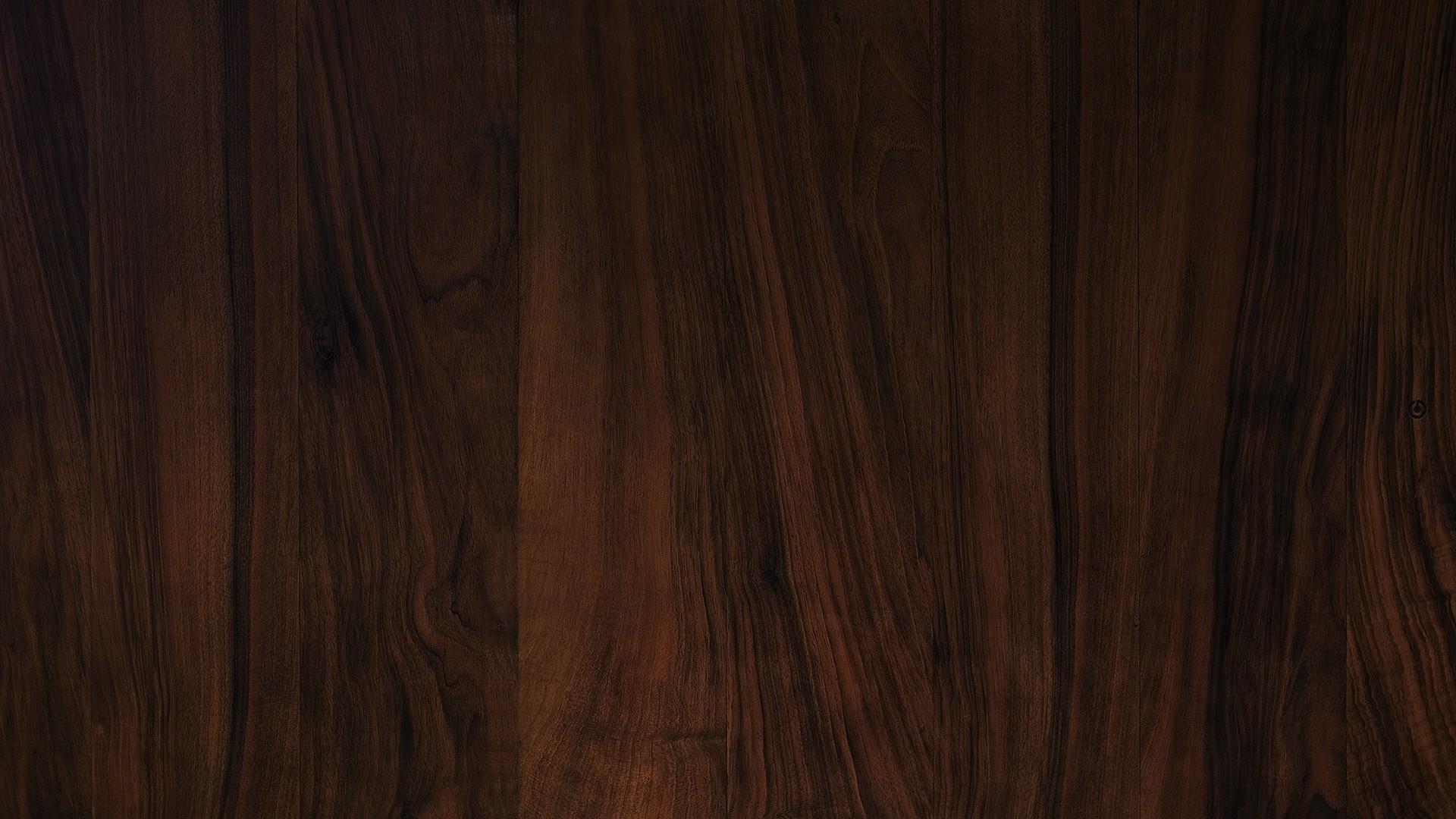 Wood Wallpaper. Wood Wallpaper