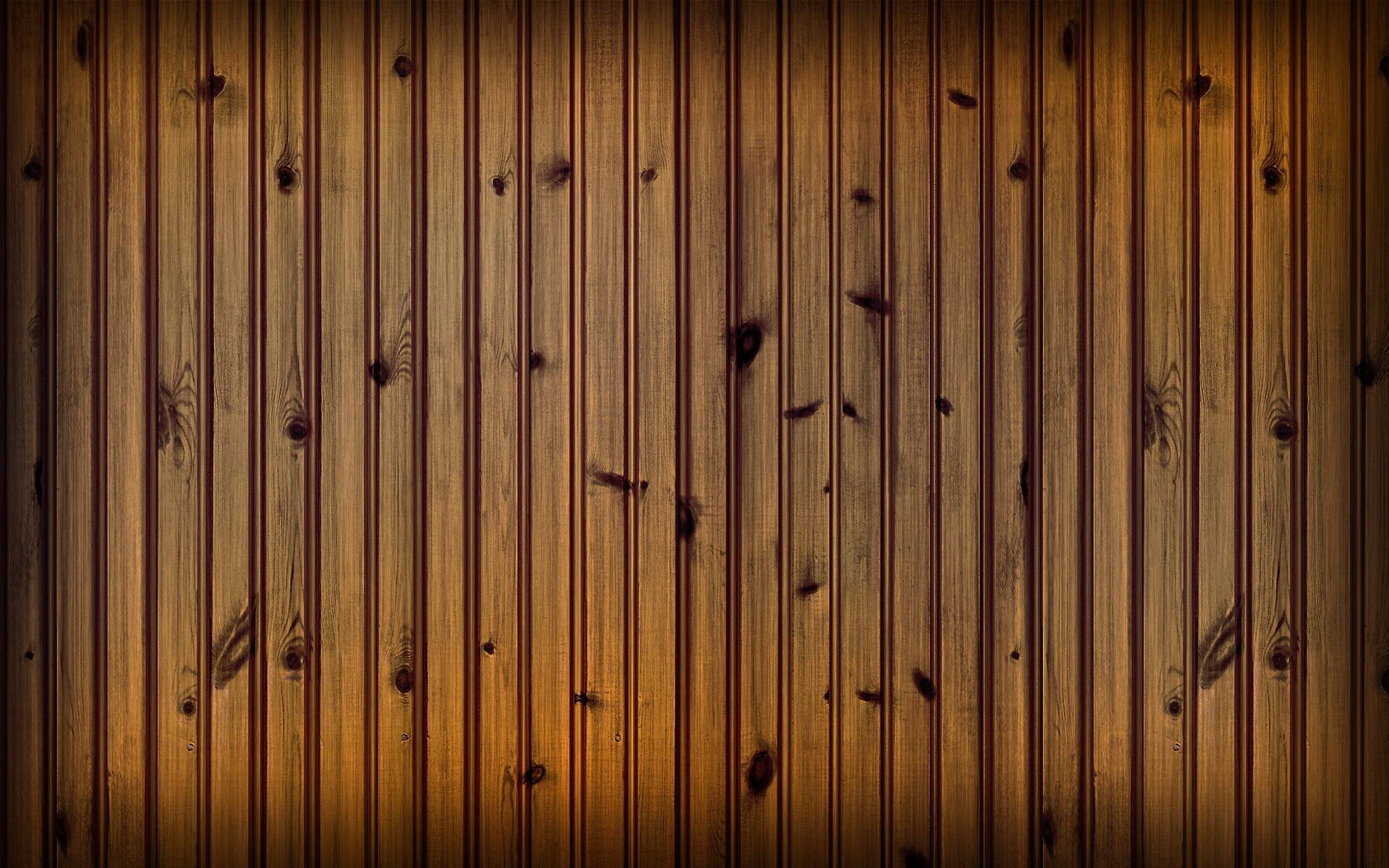 High Quality Wood Wallpaper
