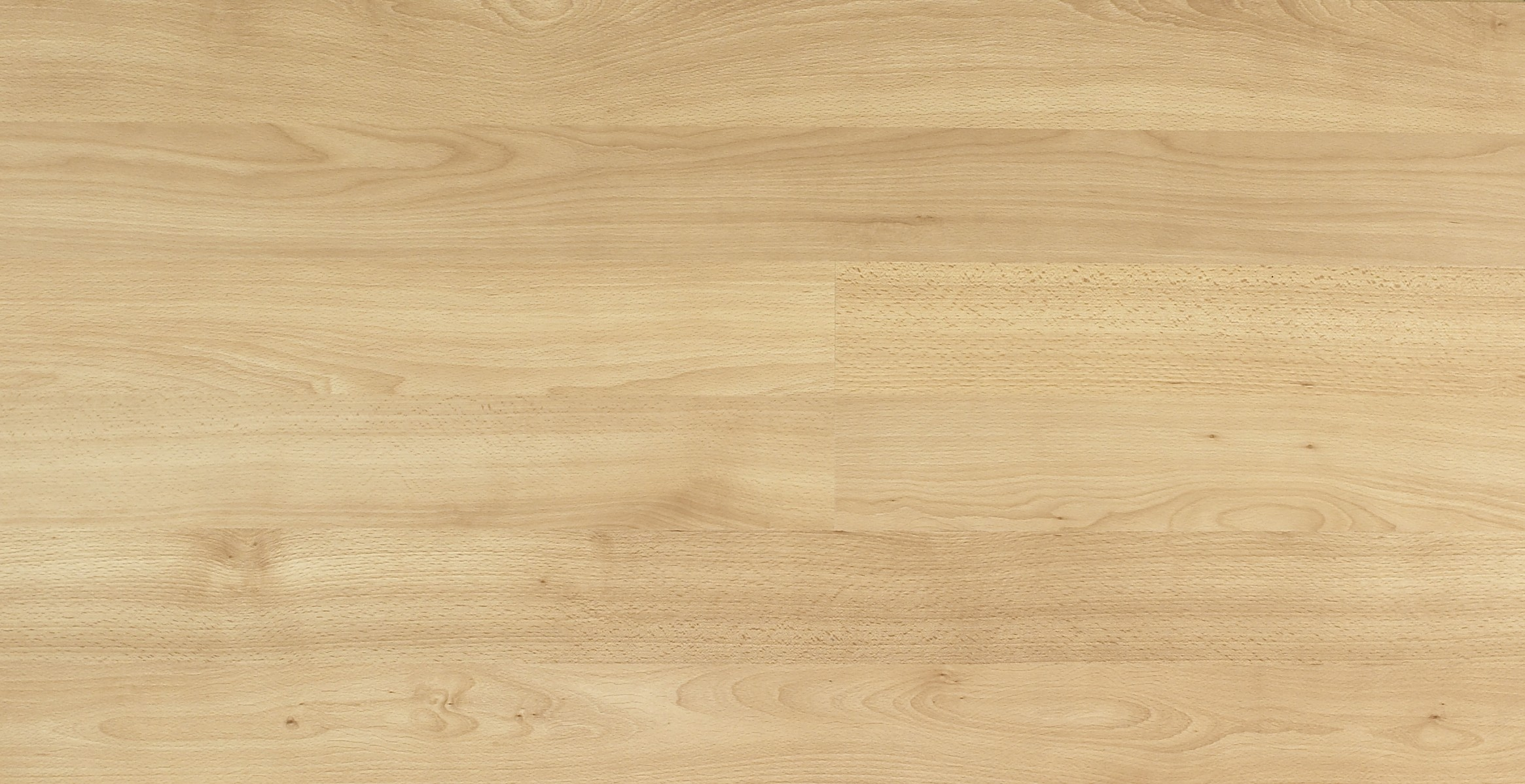 Beautiful Wooden Texture Wood Tiles Texture Wooden R For Idea Wooden Texture