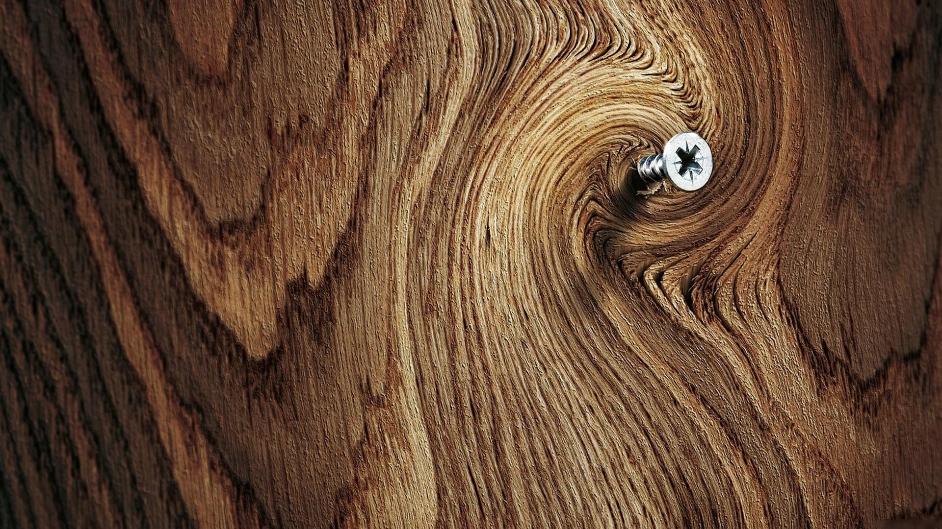 hd wood grain wallpapers | pixelstalk