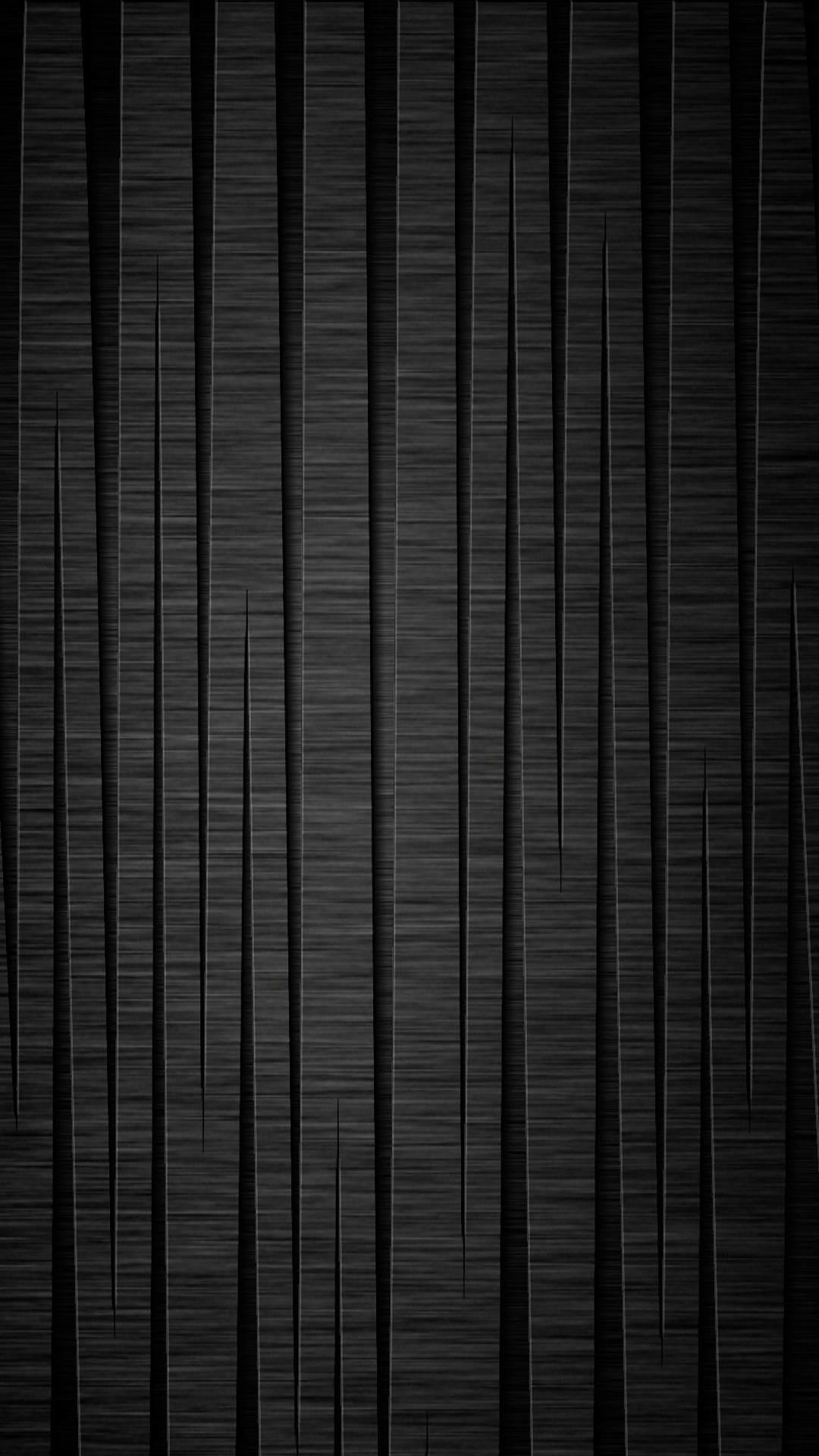 Download Vertical wood grain texture HD samsung galaxy s4 wallpaper
