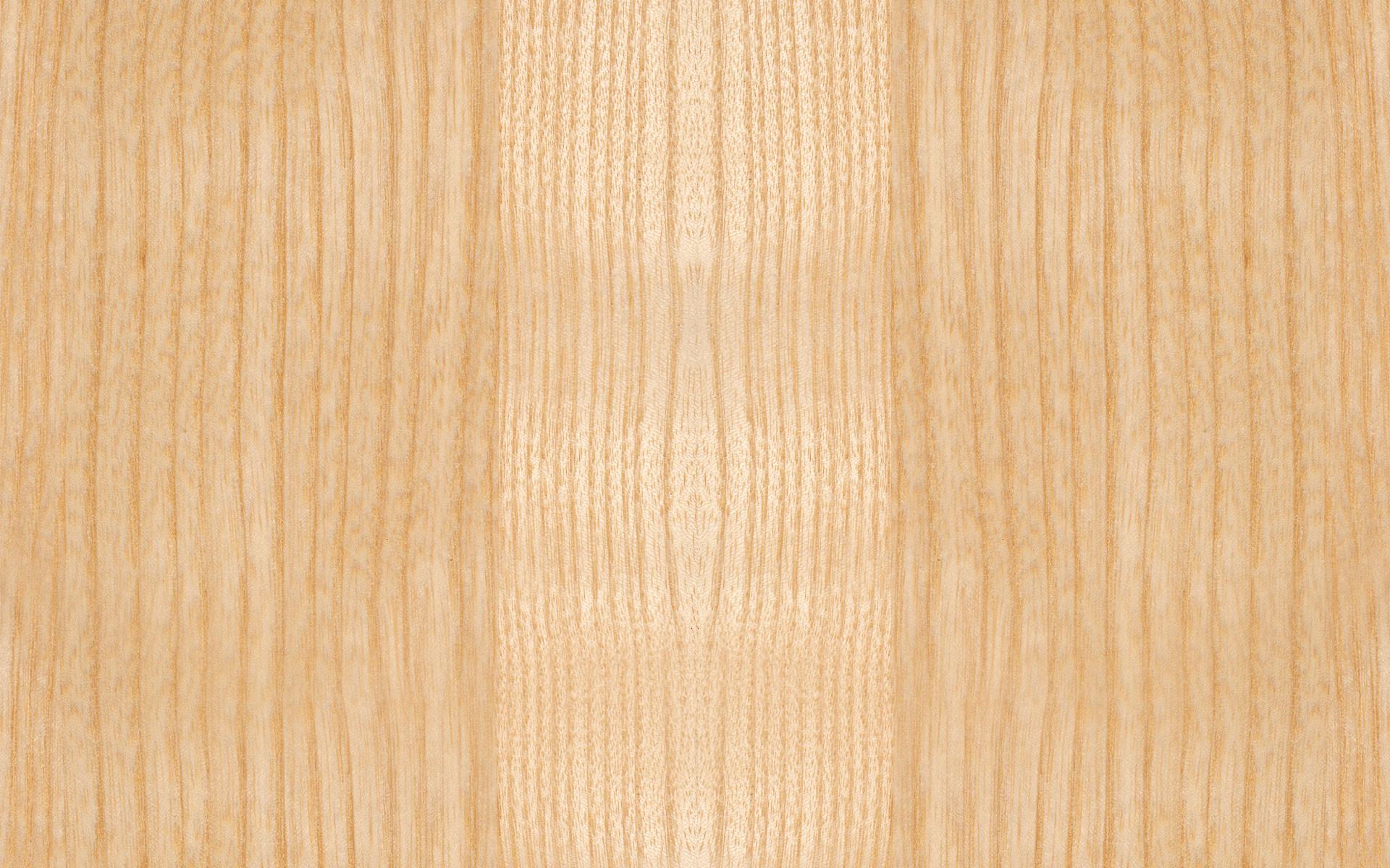 … Light Wood Grain Background