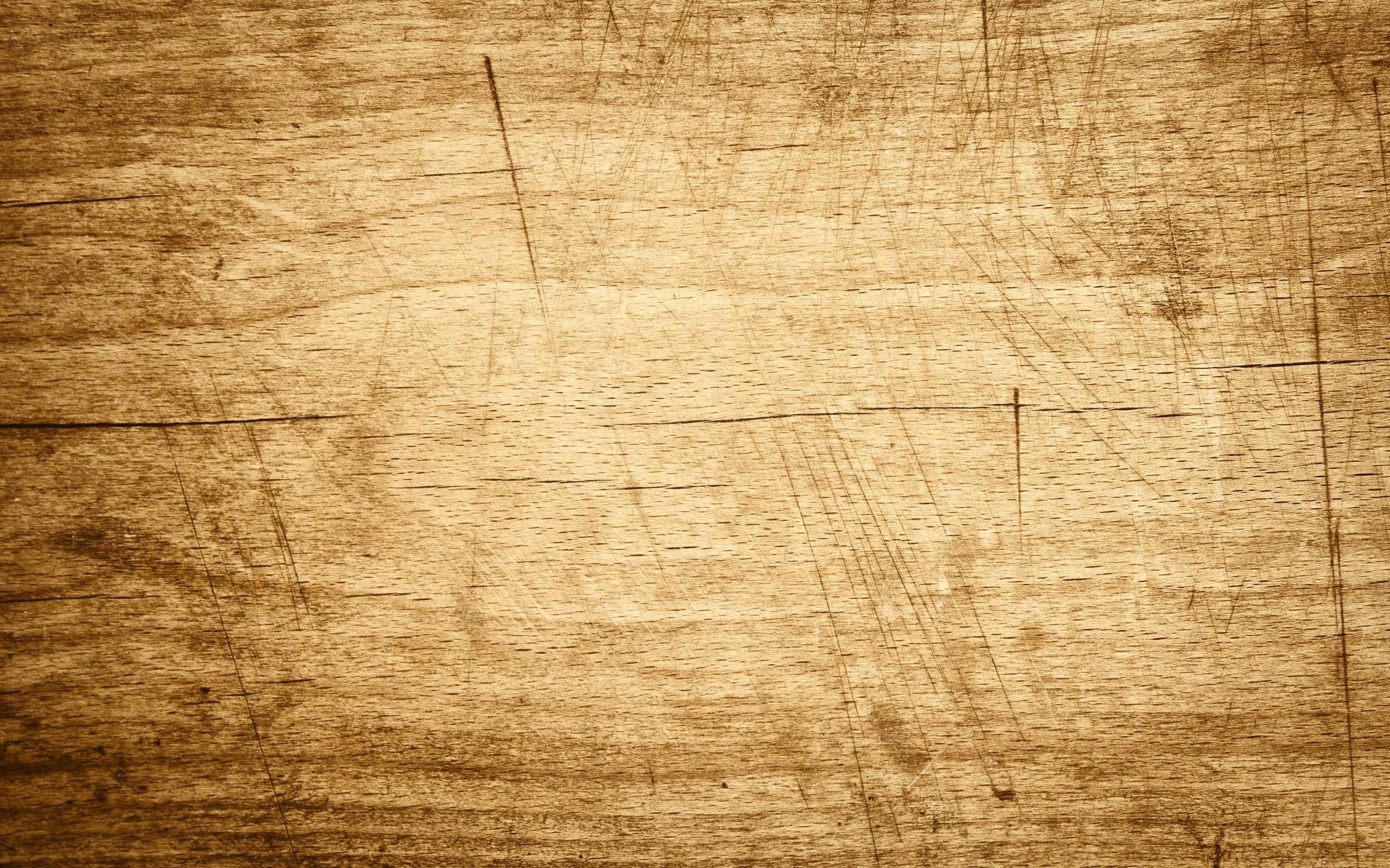 … Light Wood Background And Light Wood Background