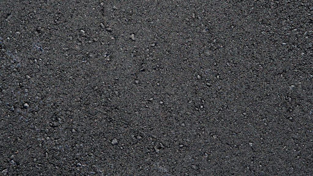 Backgrounds Textures Black Image Texture