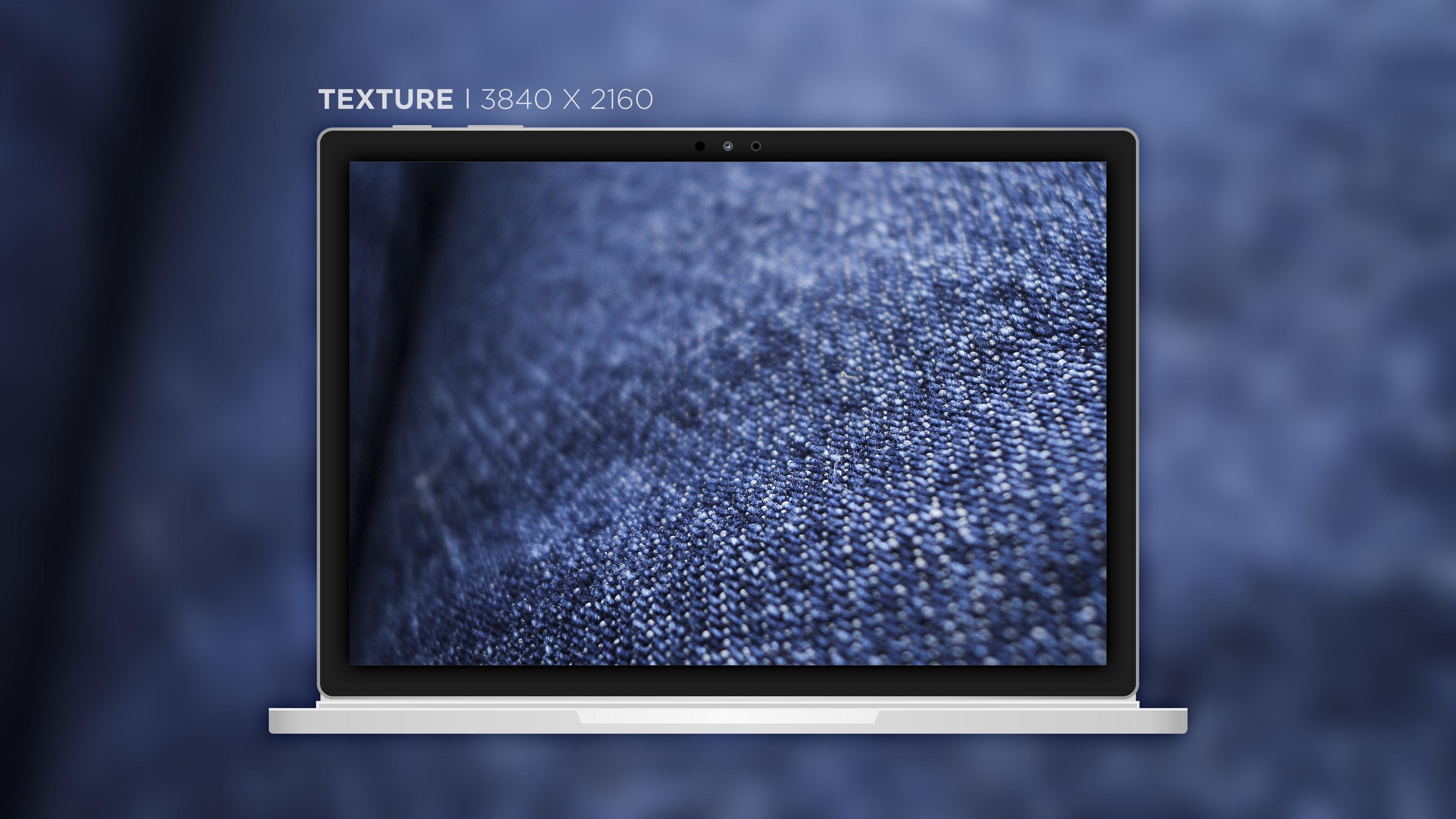 Texture – 4K Wallpaper by MauroTch Texture – 4K Wallpaper by MauroTch