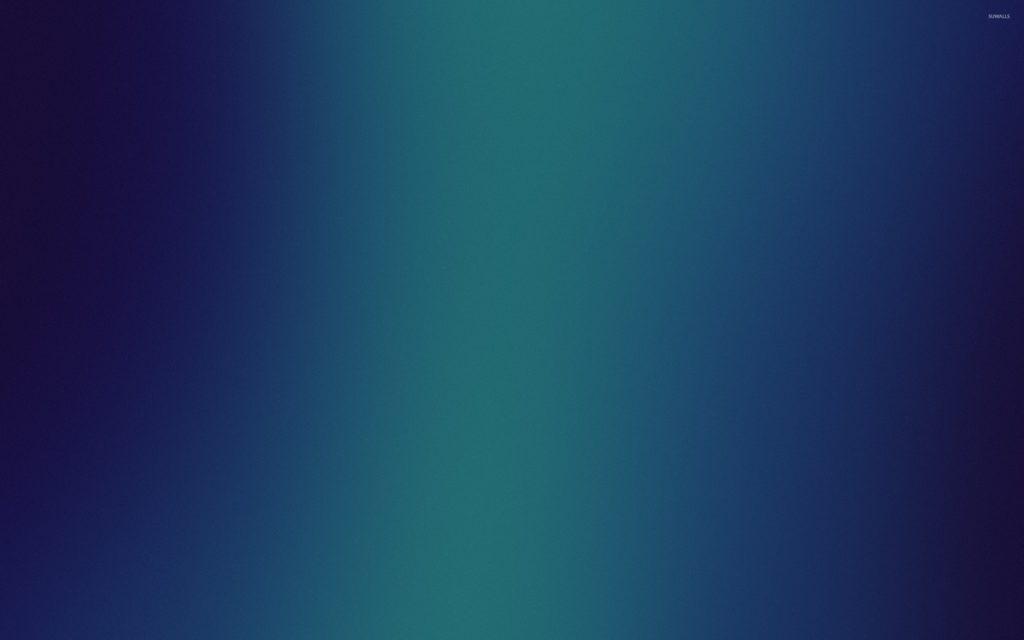 Shades of blue texture wallpaper