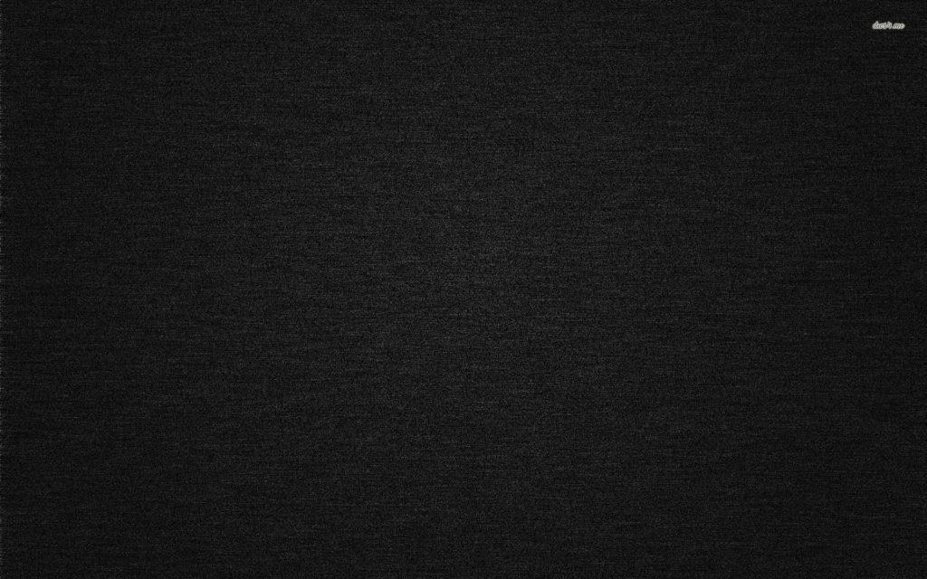 Grey Fabric Texture 703890