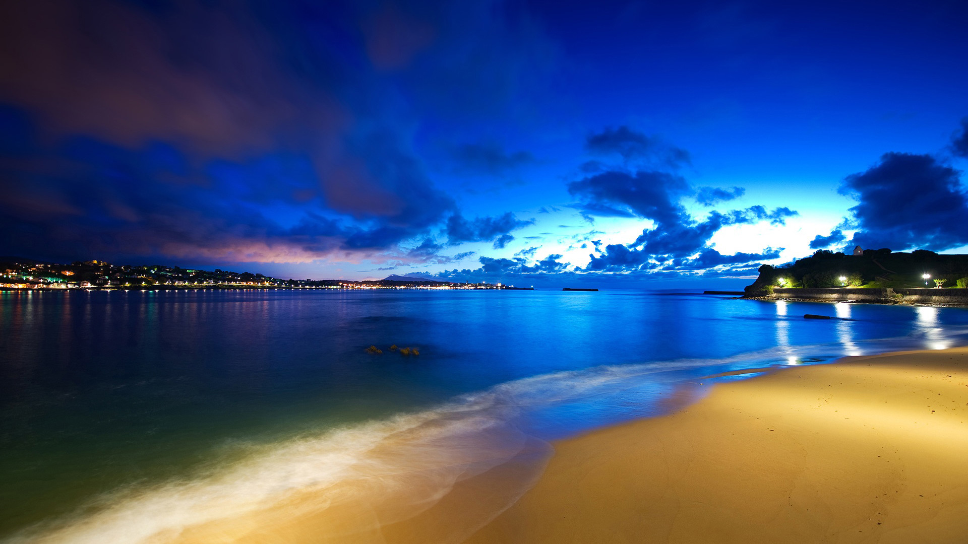 … hd-beach-wallpapers-1080p …