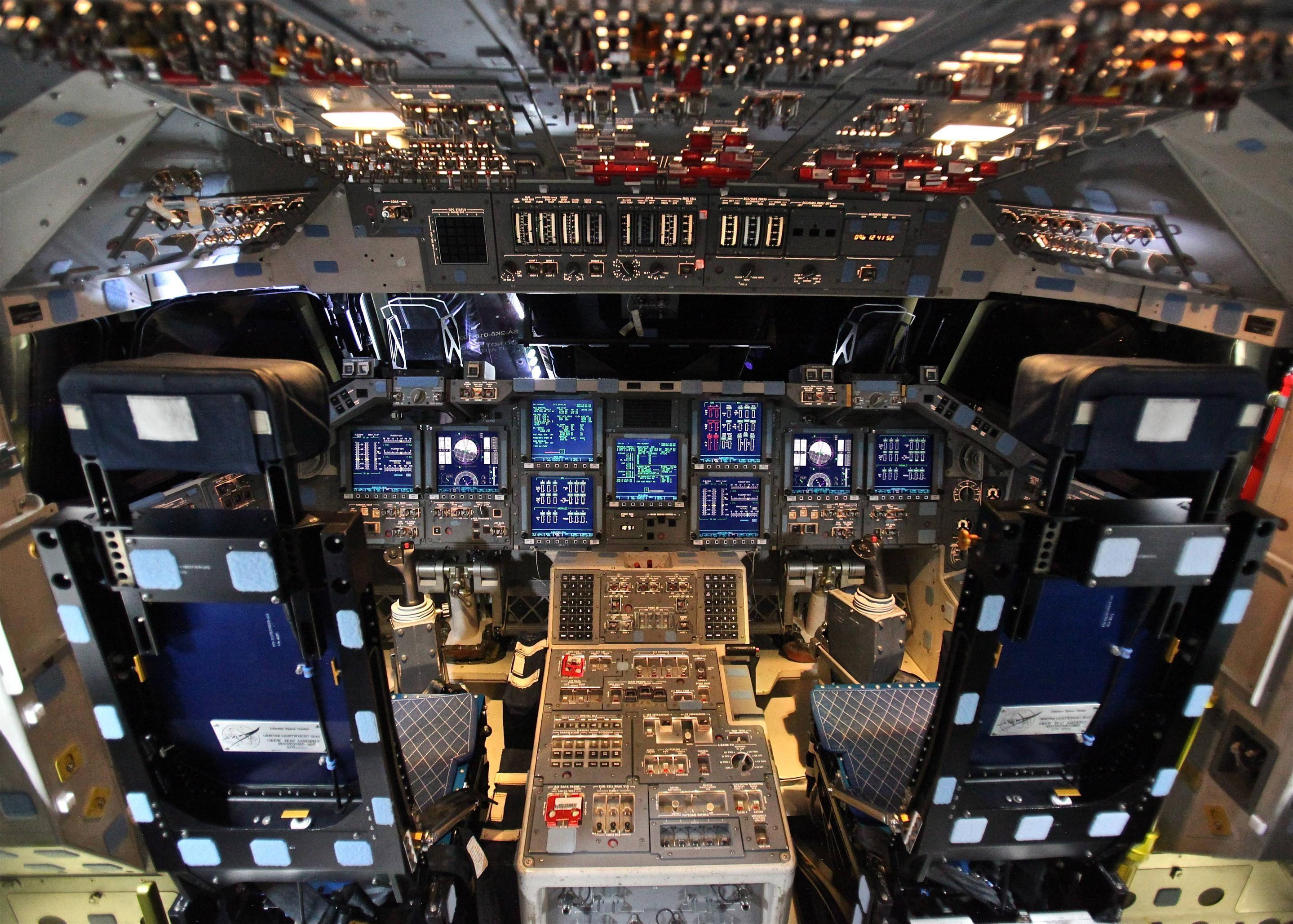 F14A+Cockpit.jpg (1600×1000) | Naval Aviation Aircraft | Pinterest |  Aviation and Aircraft
