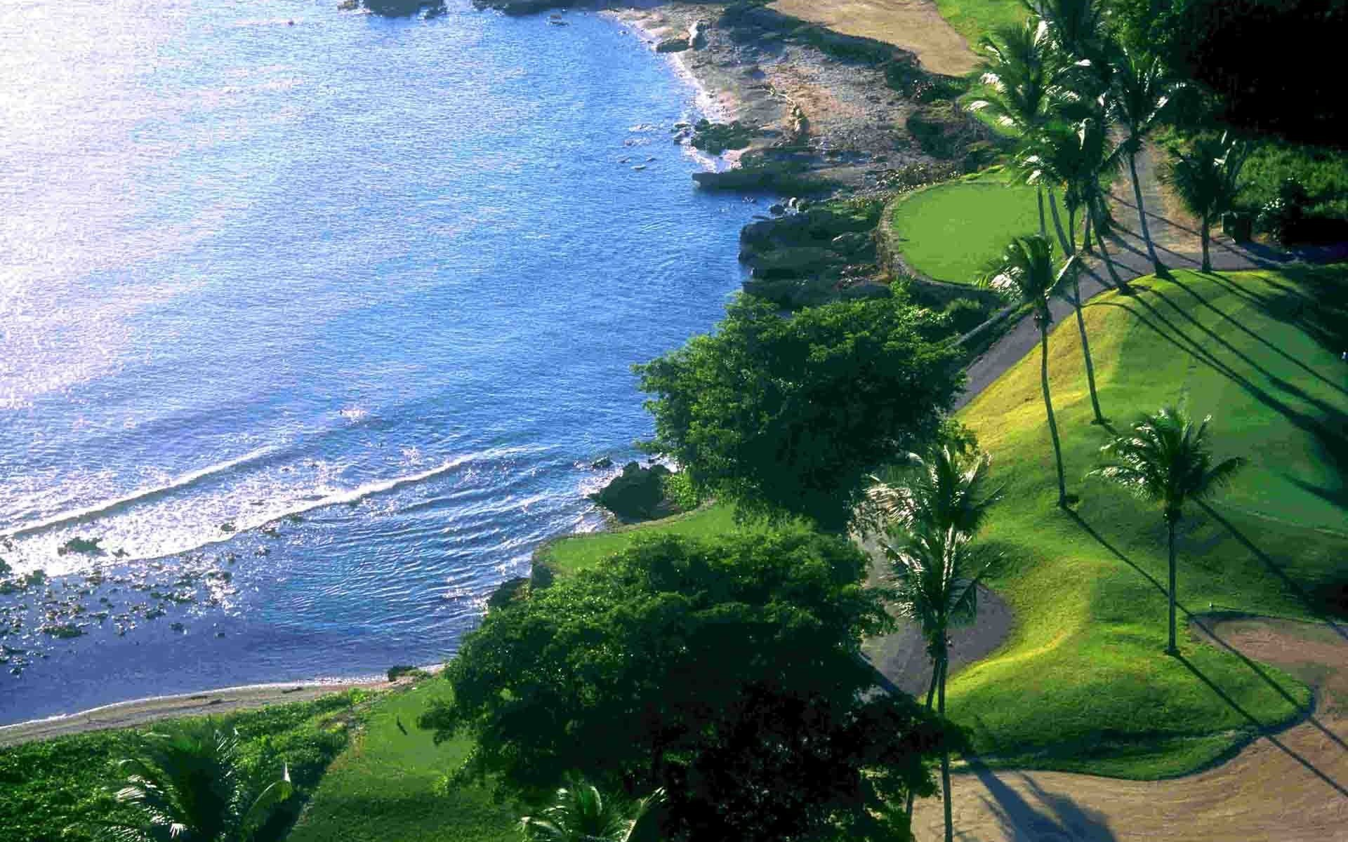 Dreams La Romana Resort & Spa Reviews pictures with Px. for your  Greats Resorts
