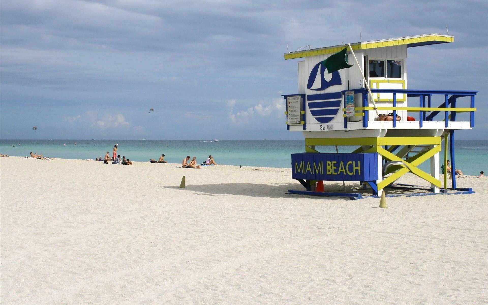 PreviousNext. Previous Image Next Image. miami beach skyline wallpaper …