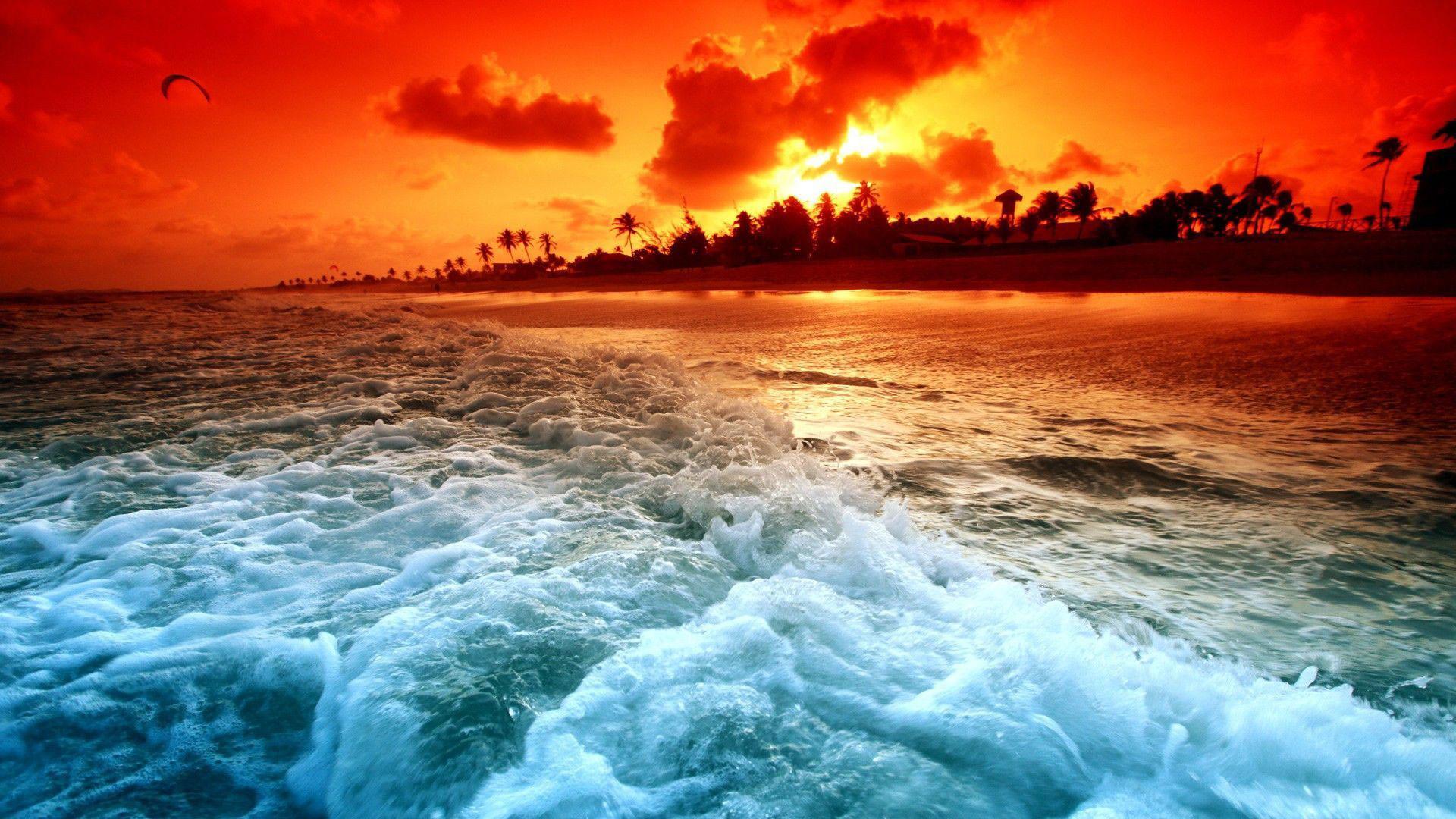 hd pics photos stunning attractive miami beach 10 hd desktop background  wallpaper