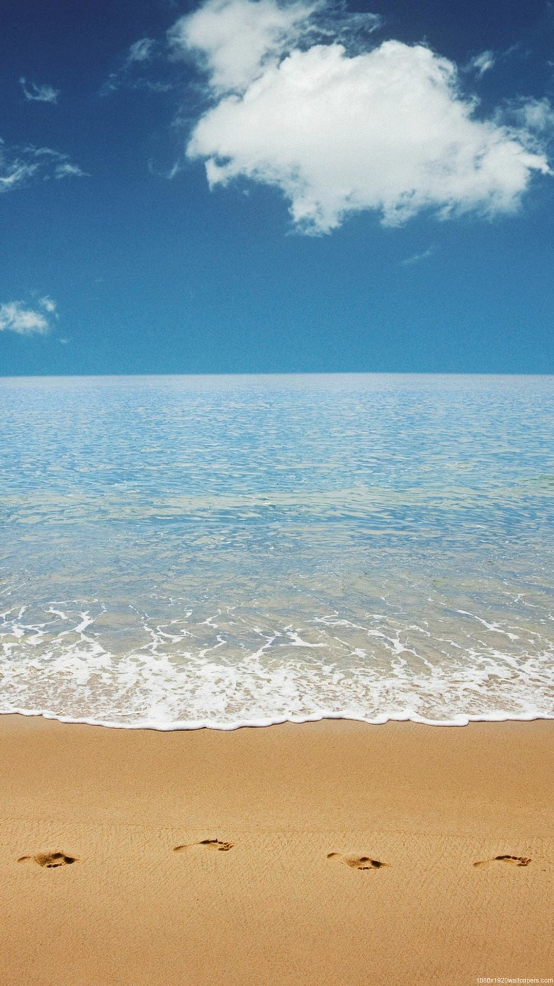 4. iphone-beach-wallpaper4-338×600