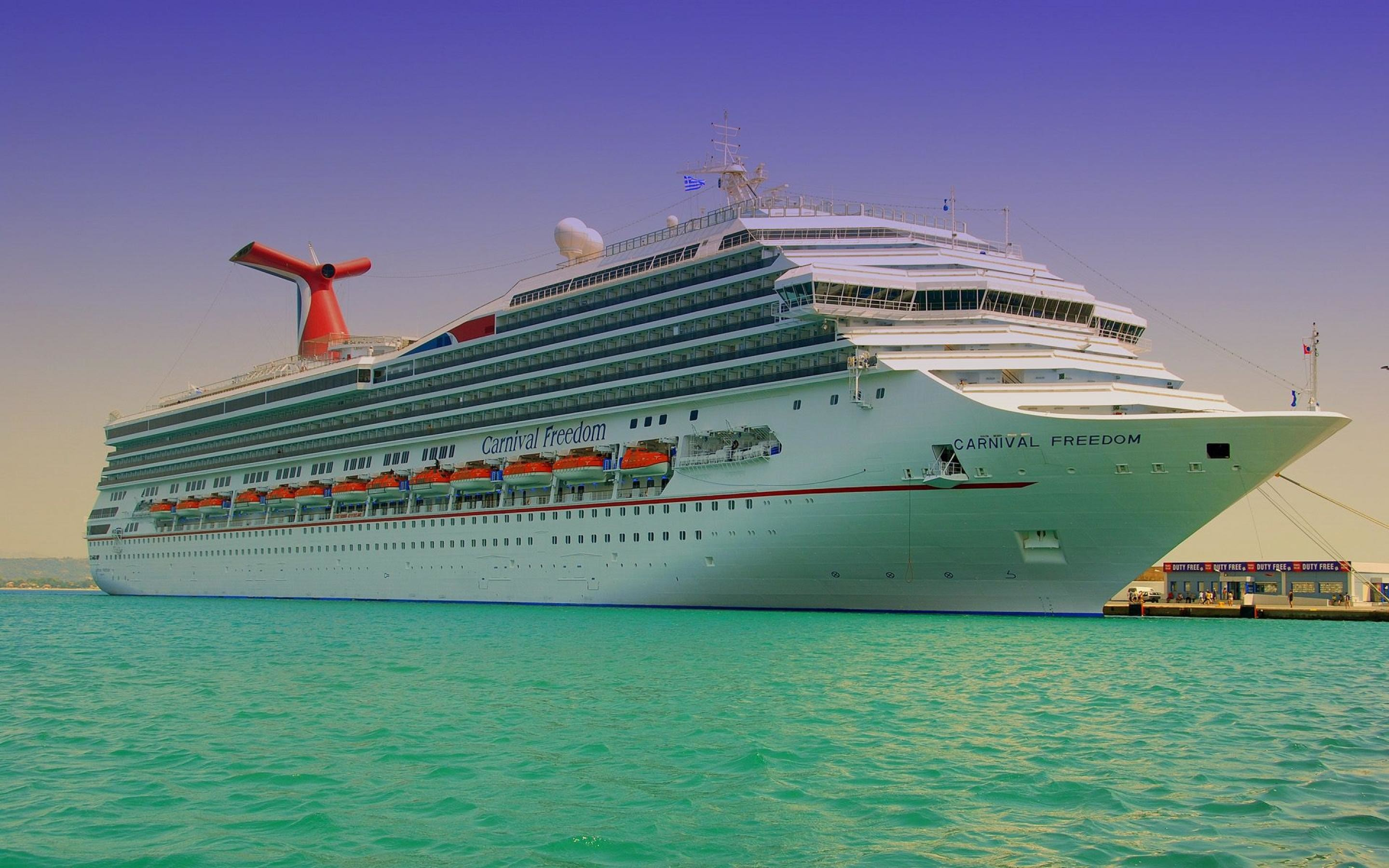 September 18, 2015 By Stephen Comments Off on Cruise Ship Wallpapers .