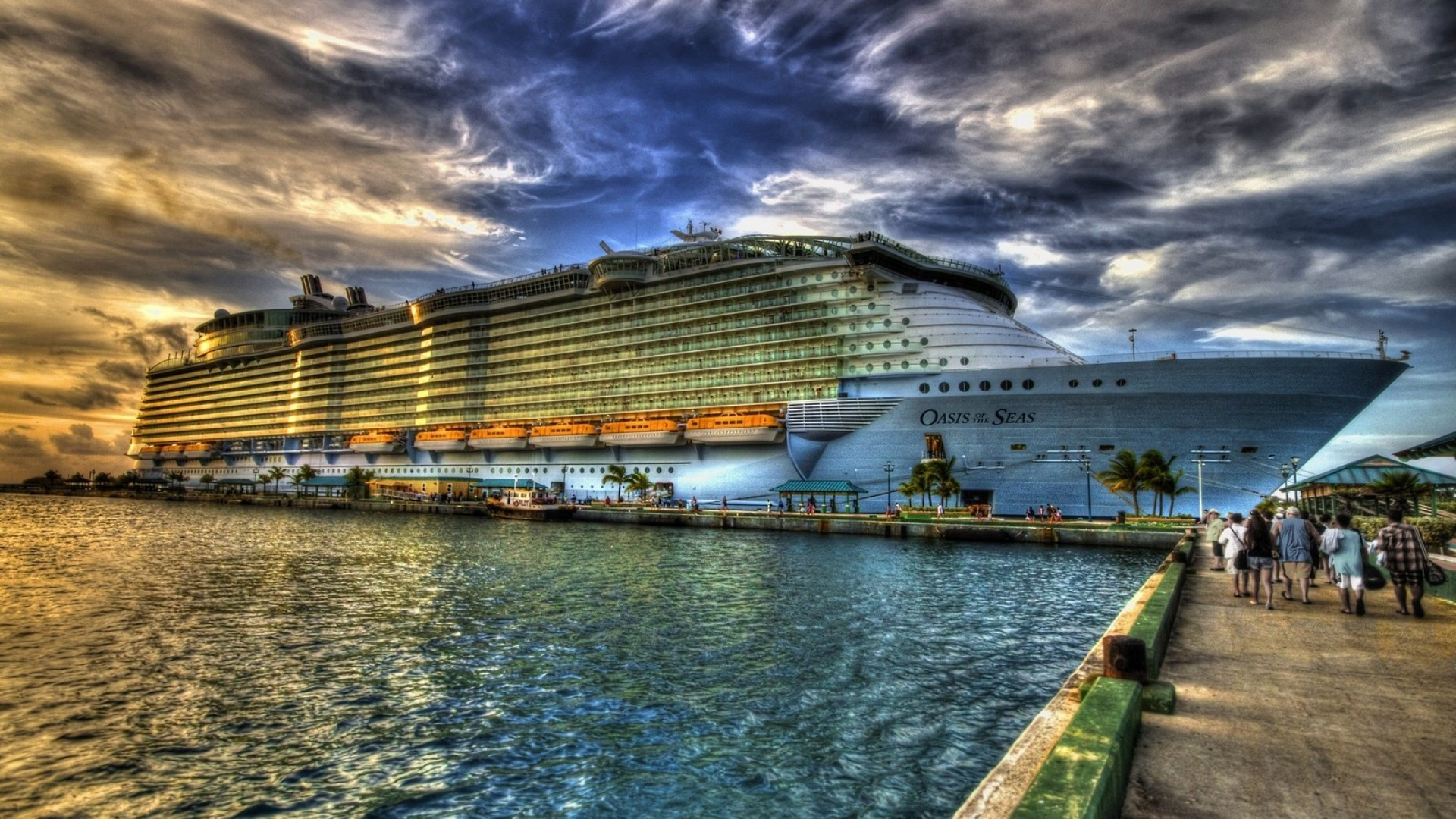September 18, 2015 By admin Comments Off on Cruise Ship Wallpapers HD .