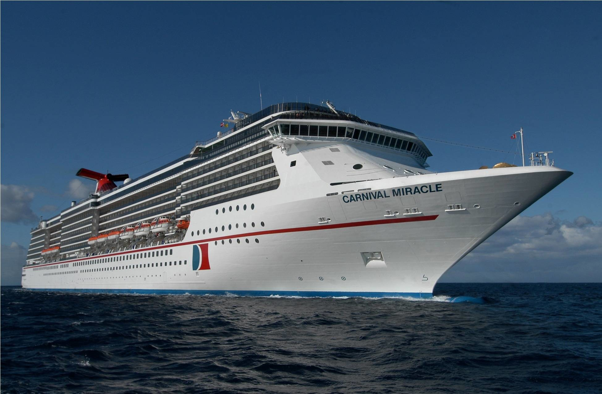 newest 23 carnival cruise ship order instagram