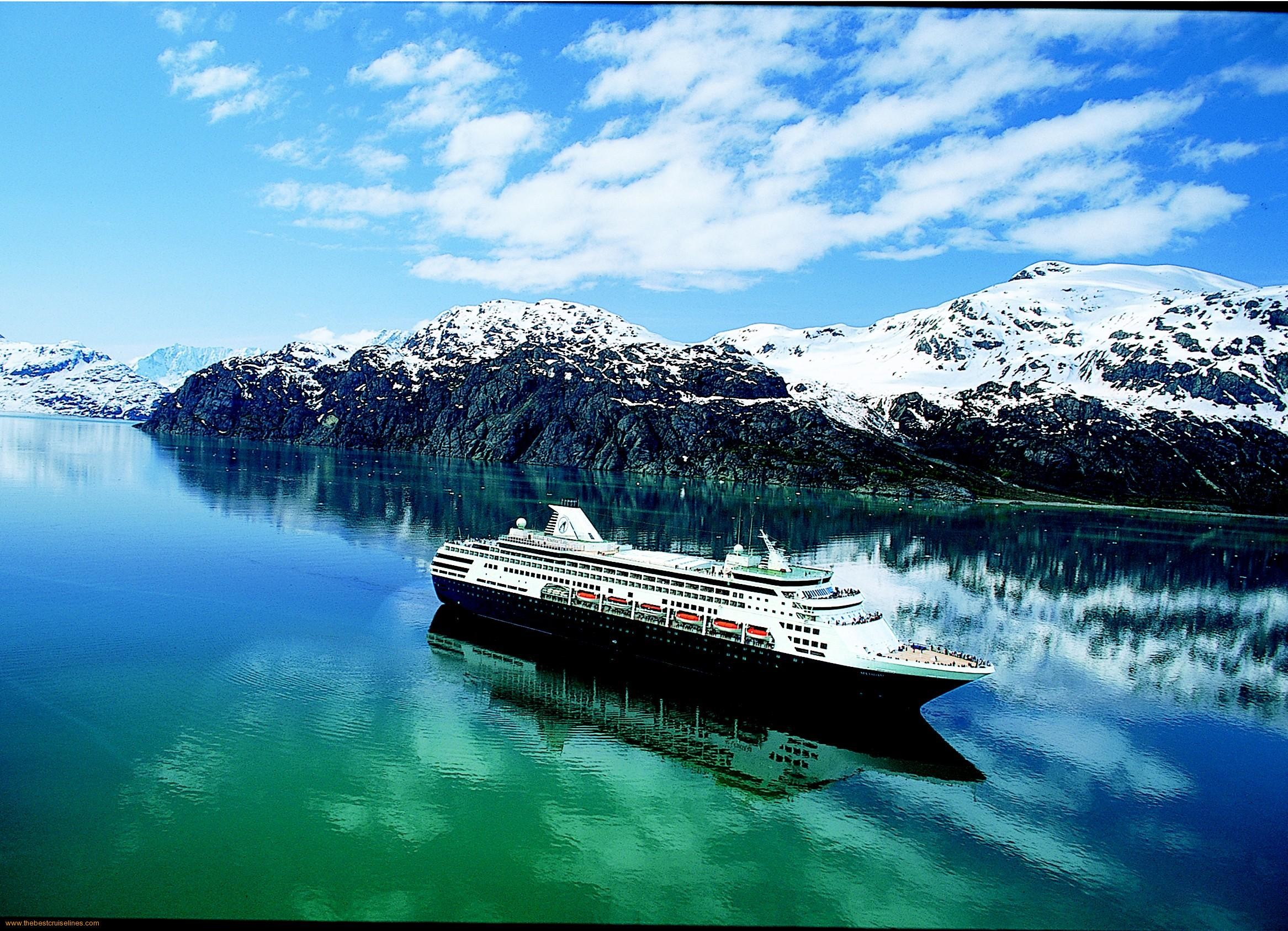 pictures 17 carnival cruise alaska land and sea tumblr