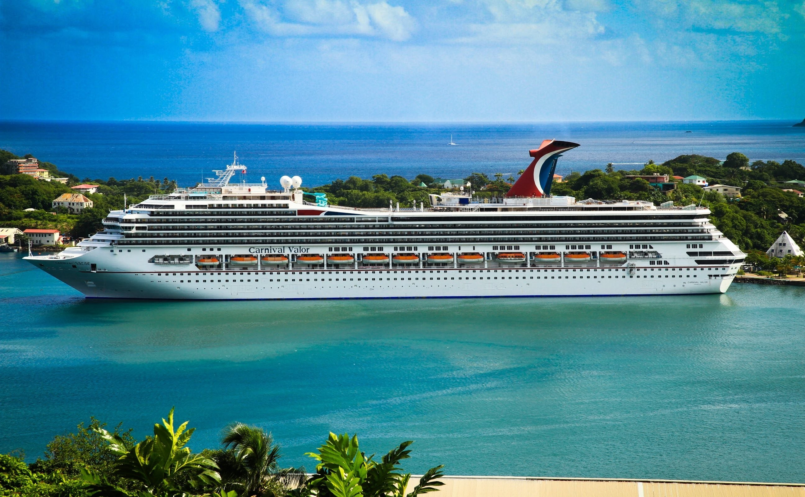 wallpapers royal caribbean cruise line