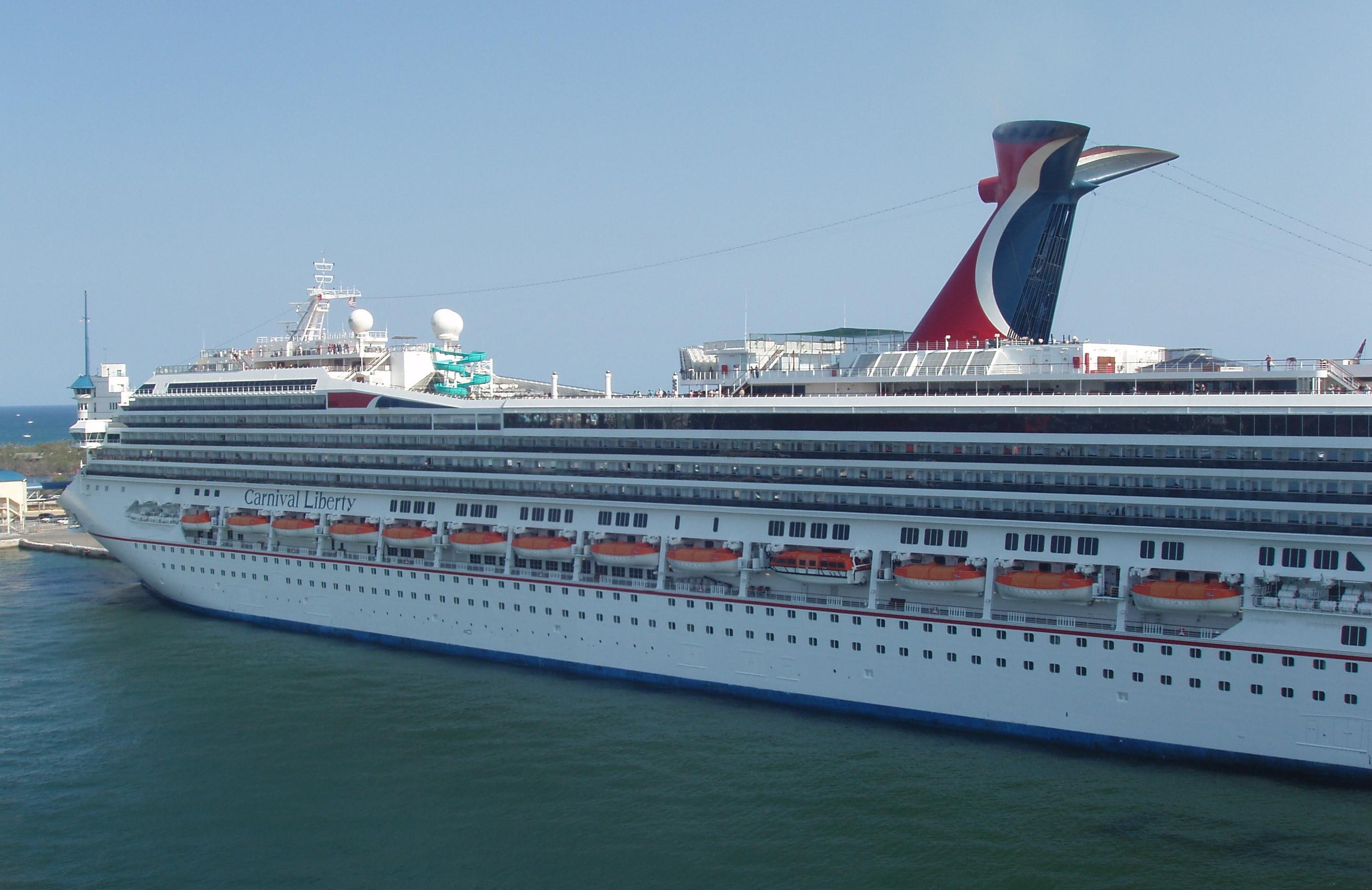 inspirational 22 carnival cruise ship liberty wallpaper