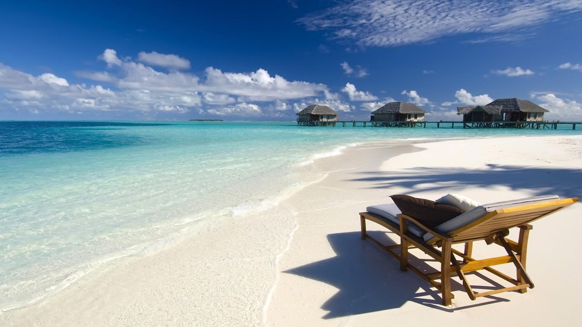 … Category: Beach Wallpaper Page 0 | High Resolution Wallarthd within Wallpaper  Beach …
