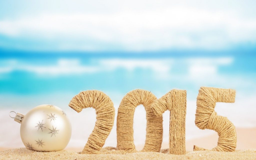 check out: Best HD Happy New Year 2015 Wallpapers For Your Desktop .