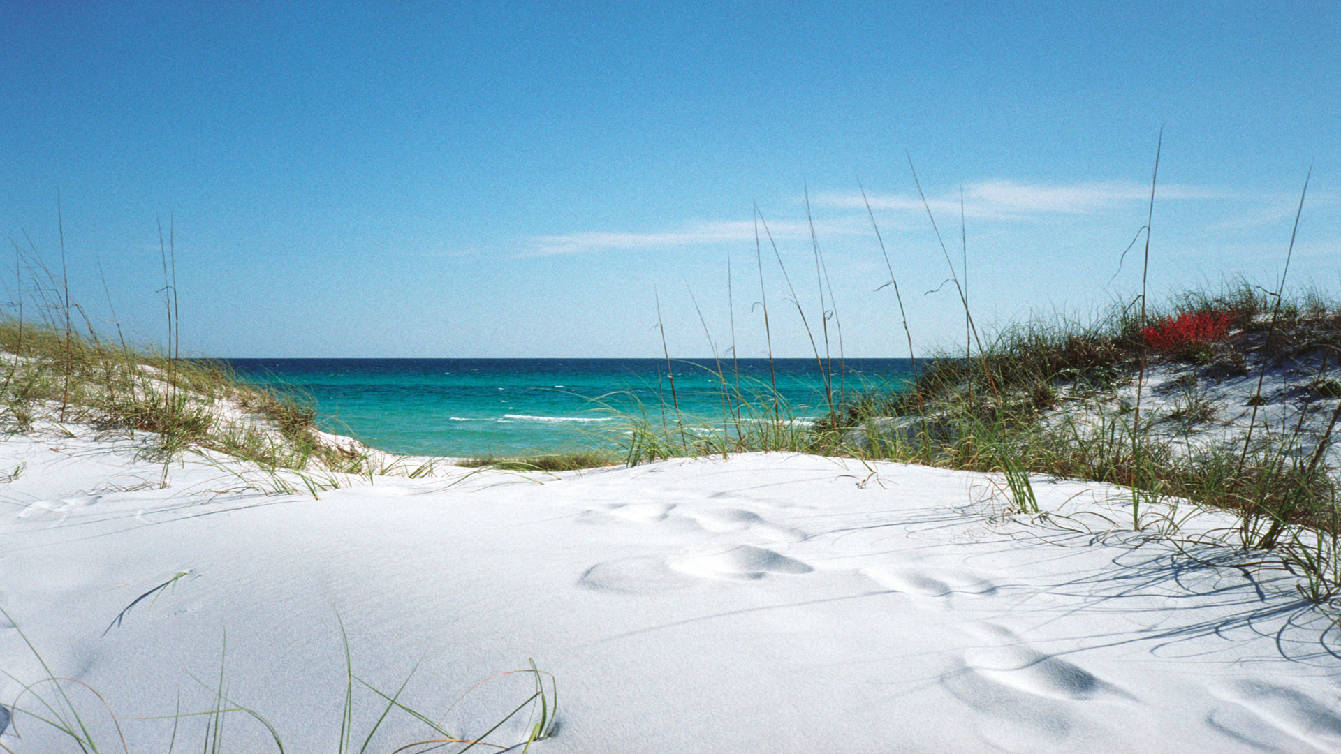 pictures, beach, beaches, florida, wallpaper, scenic, images .