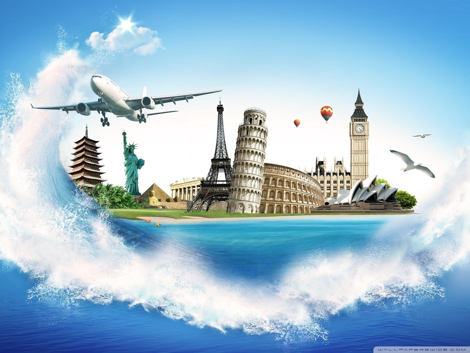 … travel hd desktop wallpaper widescreen fullscreen mobile …