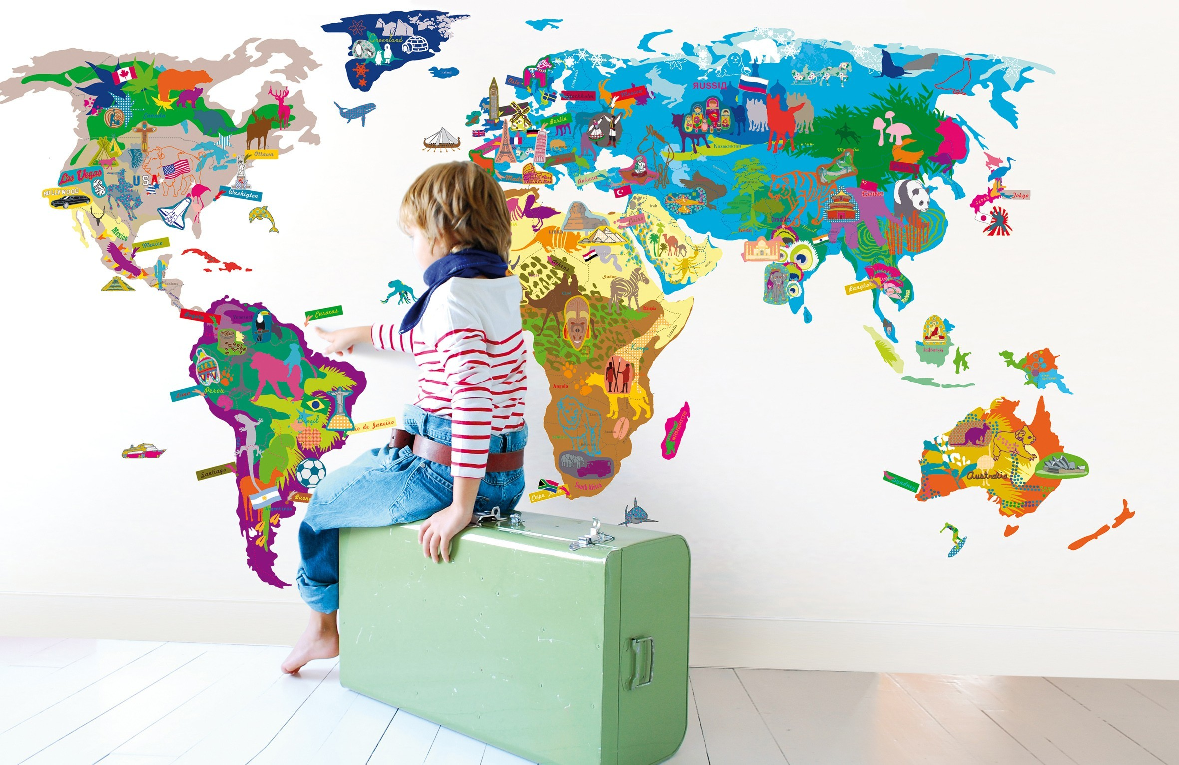 travel wallpaper world map -#main