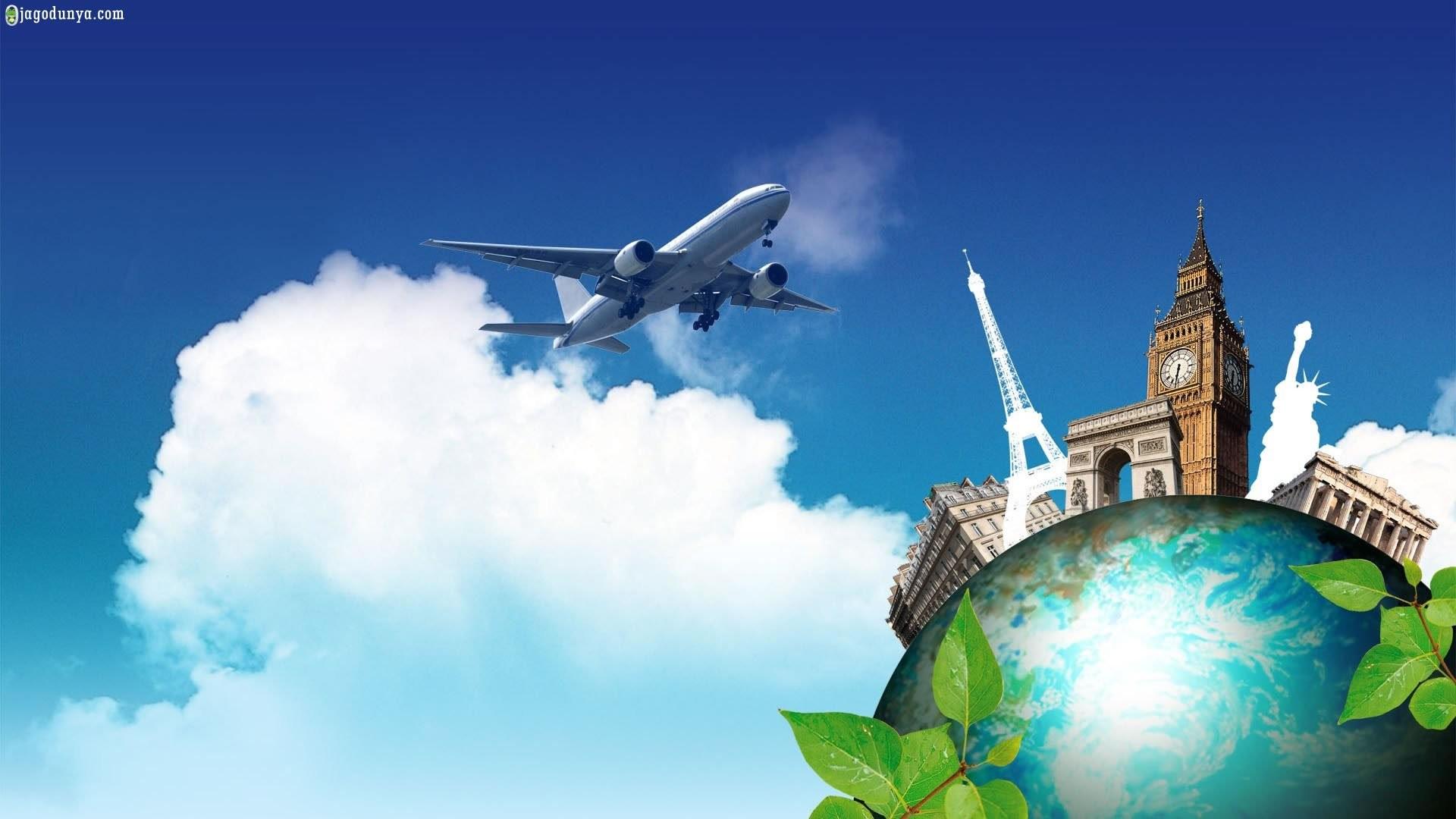 Travel 728956