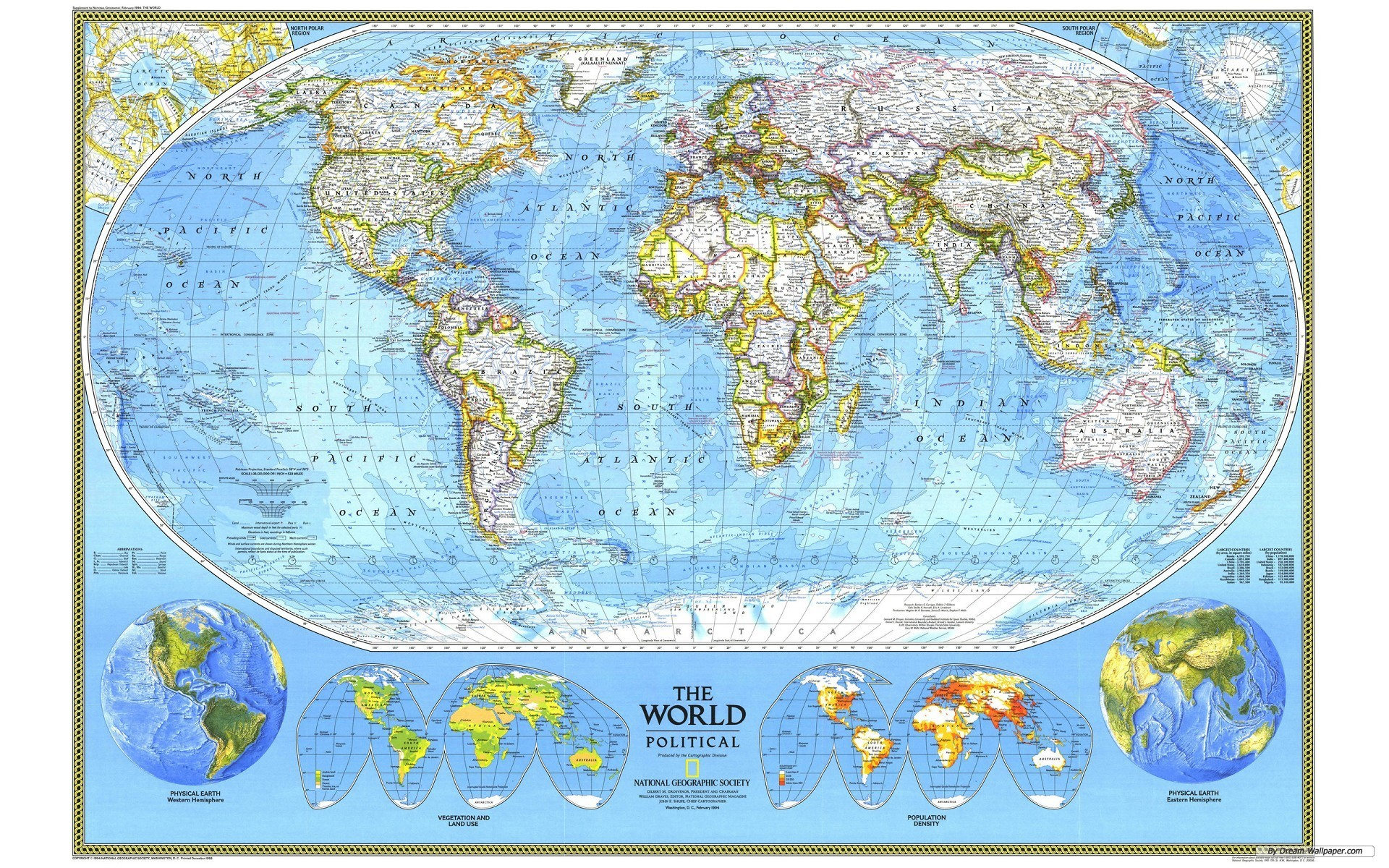 Free Travel wallpaper – World Map wallpaper – wallpaper – Index 9