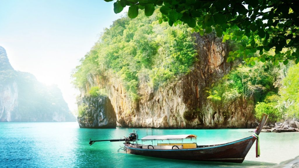 Thailand Wallpapers, HQ Definition Pictures