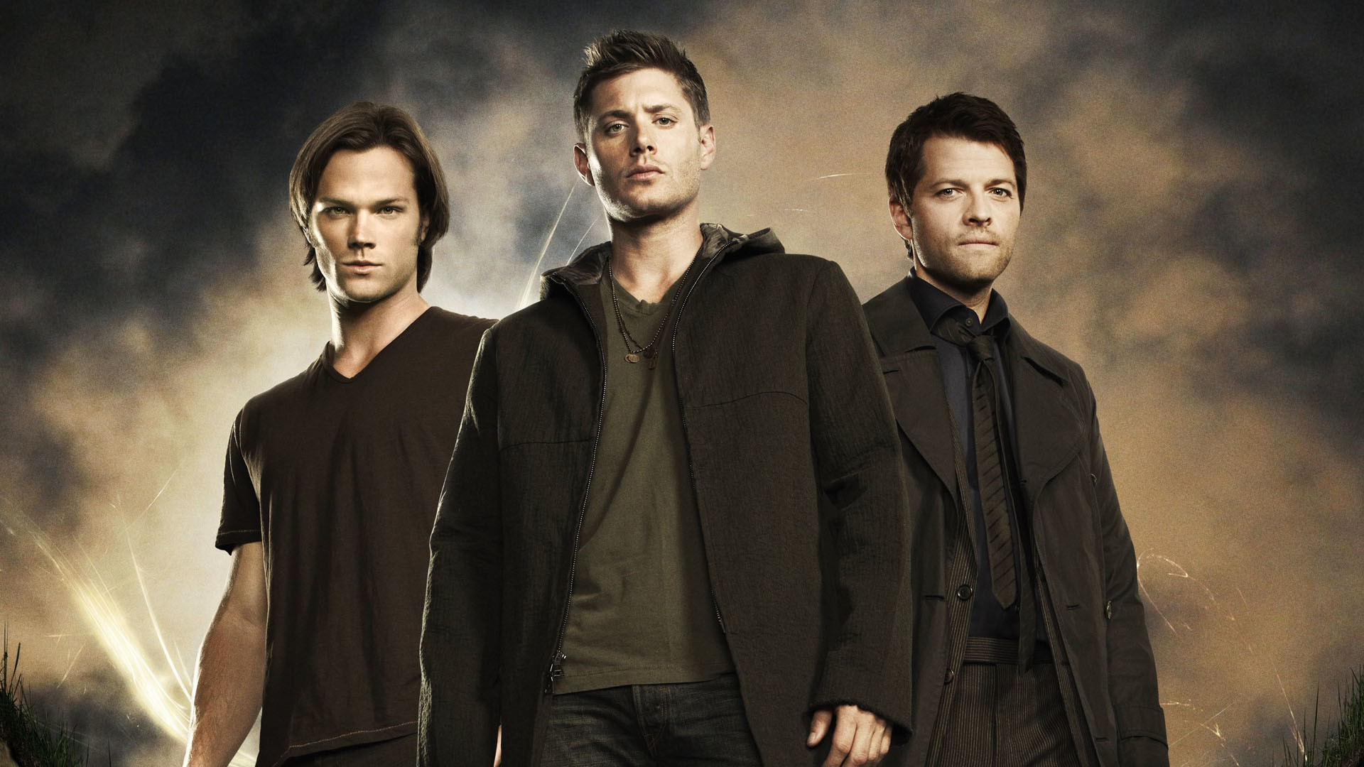 Supernatural 2017 return premiere release date & schedule & air dates of  your favorite tv shows.