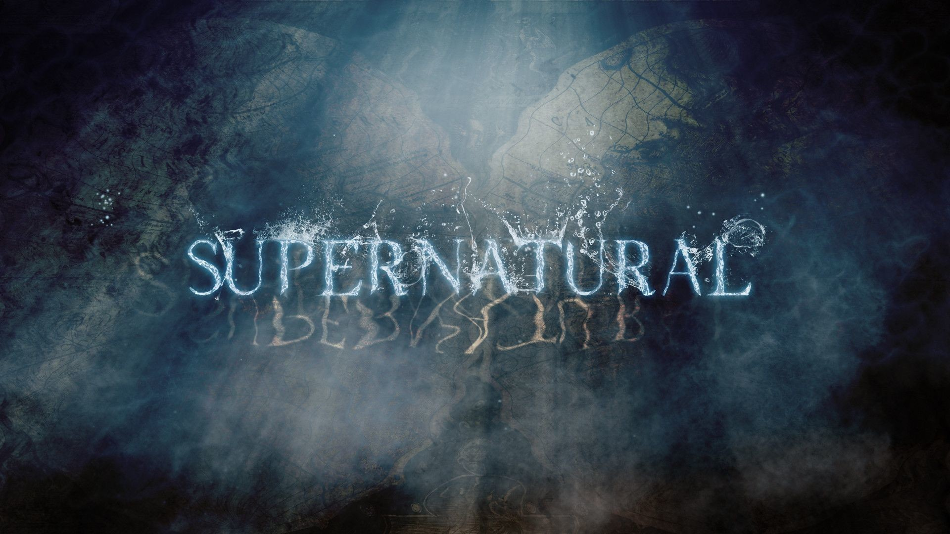 <b>Supernatural Wallpapers</b>, Pictures, …