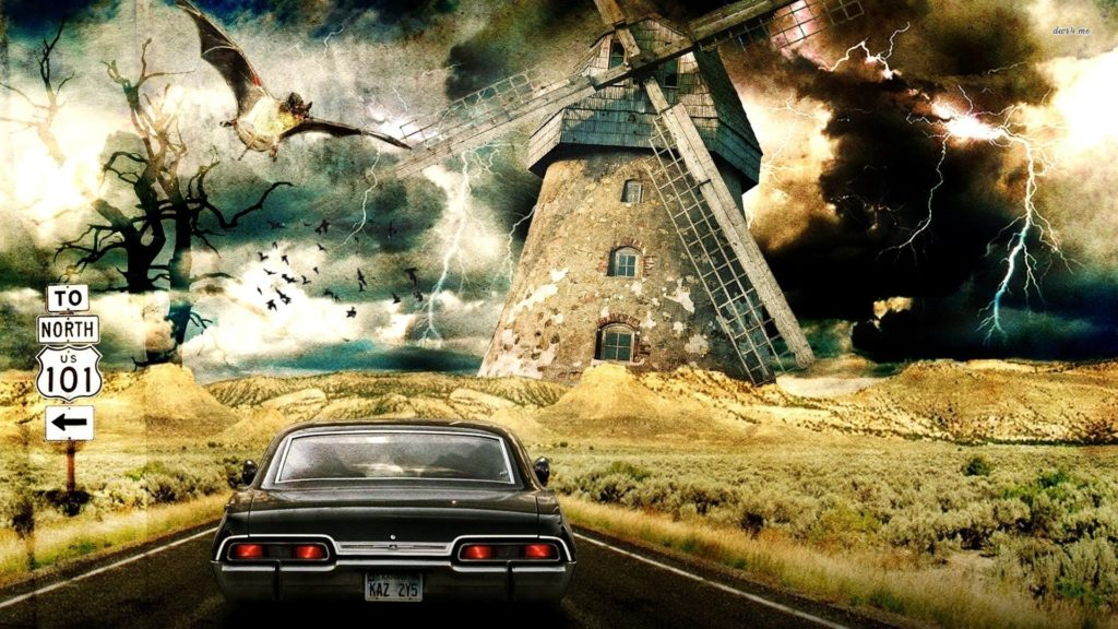 Name: 8175-windmill-1920×1080-fantasy-wallpaper.jpg Views: 465