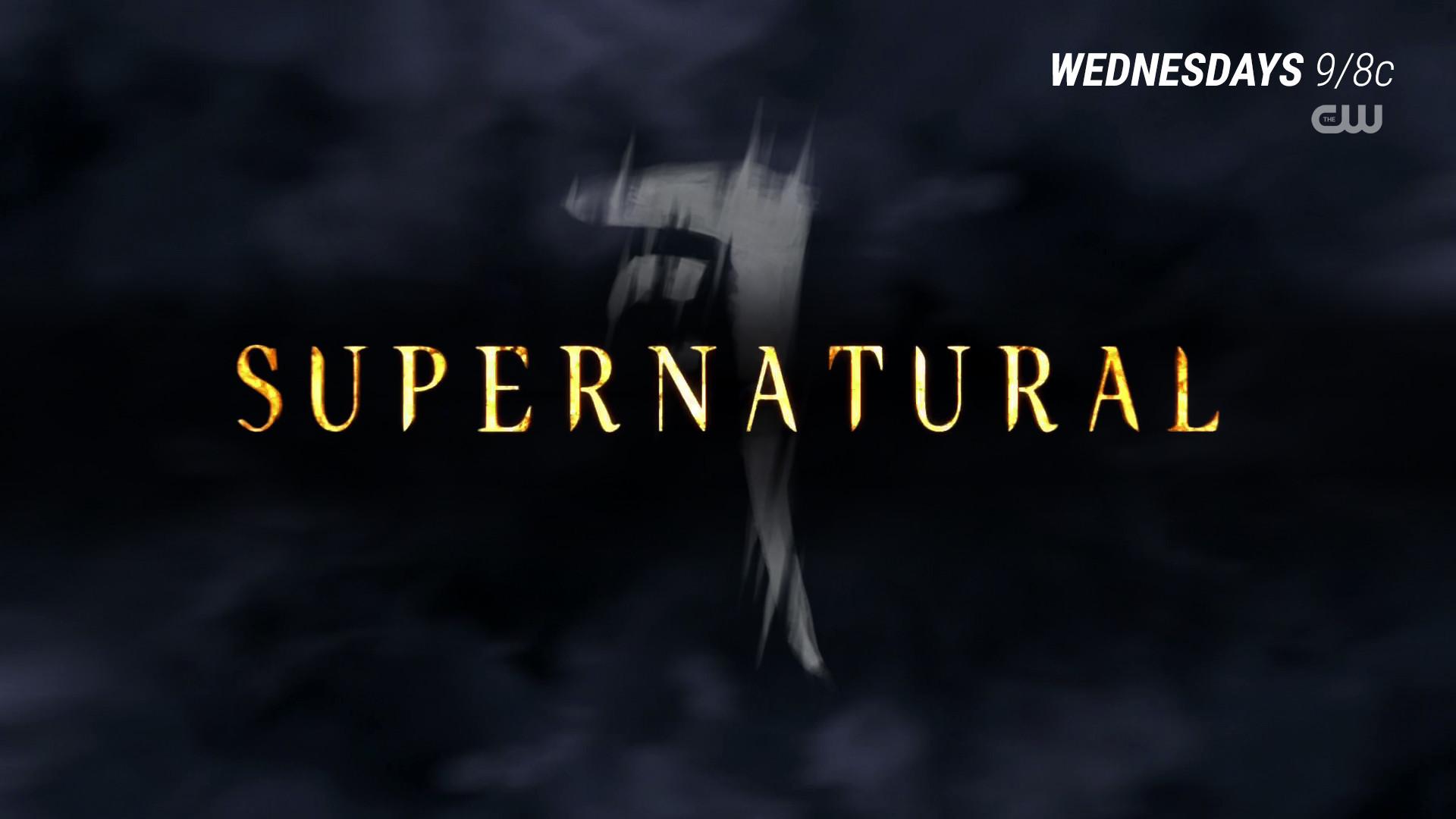 Supernatural Add HD Wallpaper   HDWLP.COM