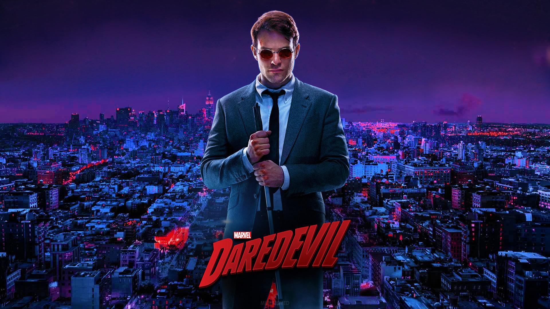 Daredevil Marvel HD Wallpaper | Movie Wallpaper | Pinterest .