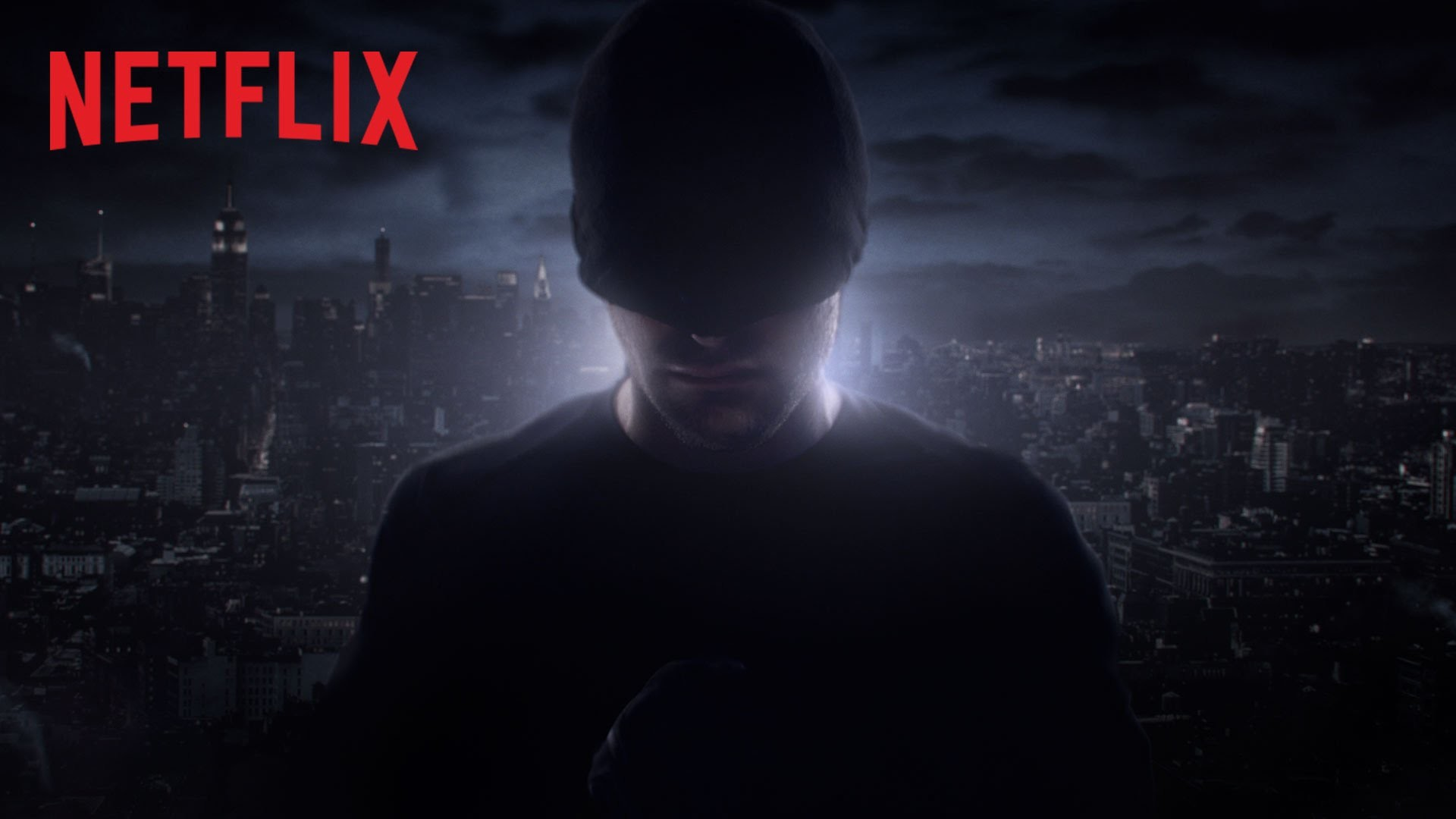 Marvel's Daredevil – Motion Poster 2 – Netflix [HD] – YouTube
