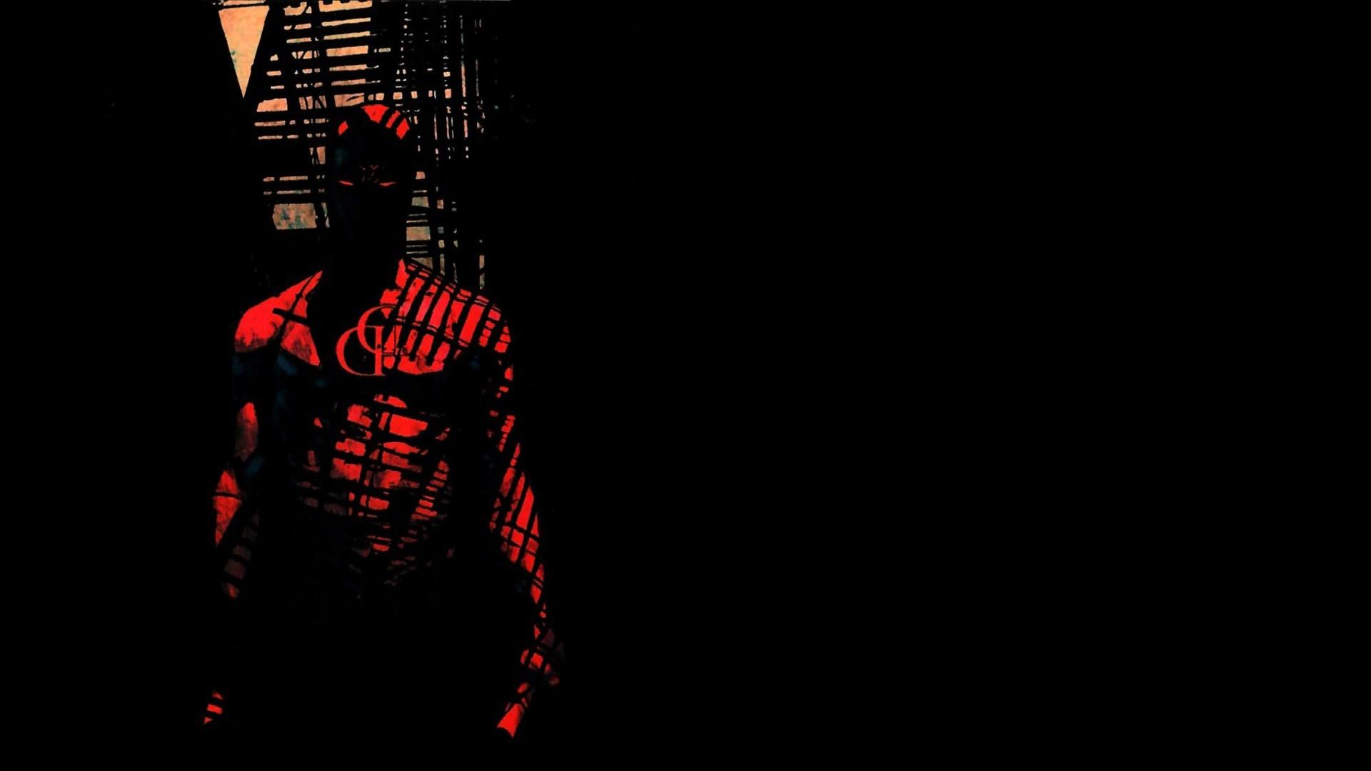 Daredevil Netflix Movie Wallpapers | Download Free Desktop Wallpaper .