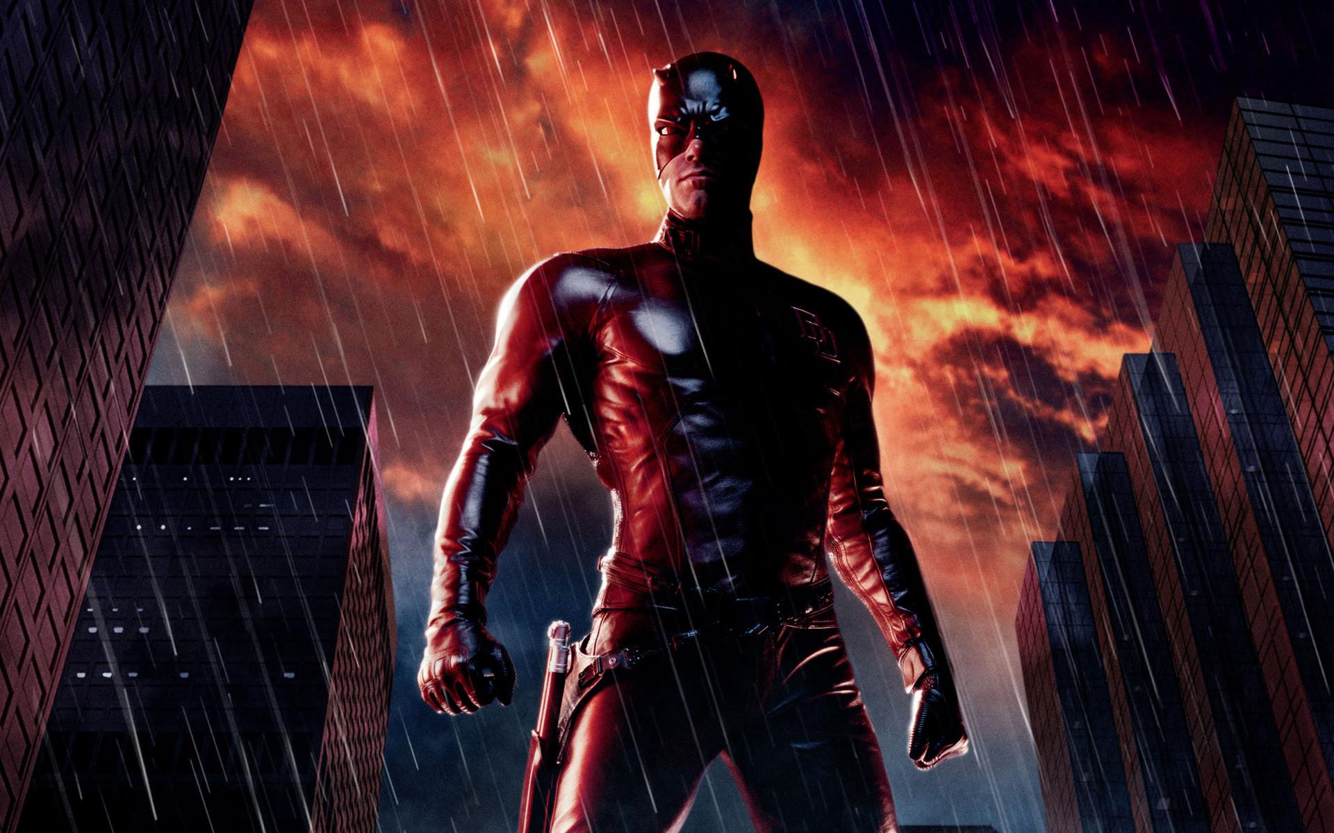 Album: Daredevil: Wallpaper, wallpapers, fond ecran, fond ecrans .