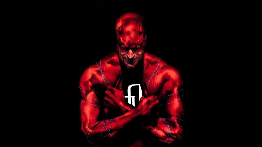 Free-Download-Daredevil-Wallpapers-HD