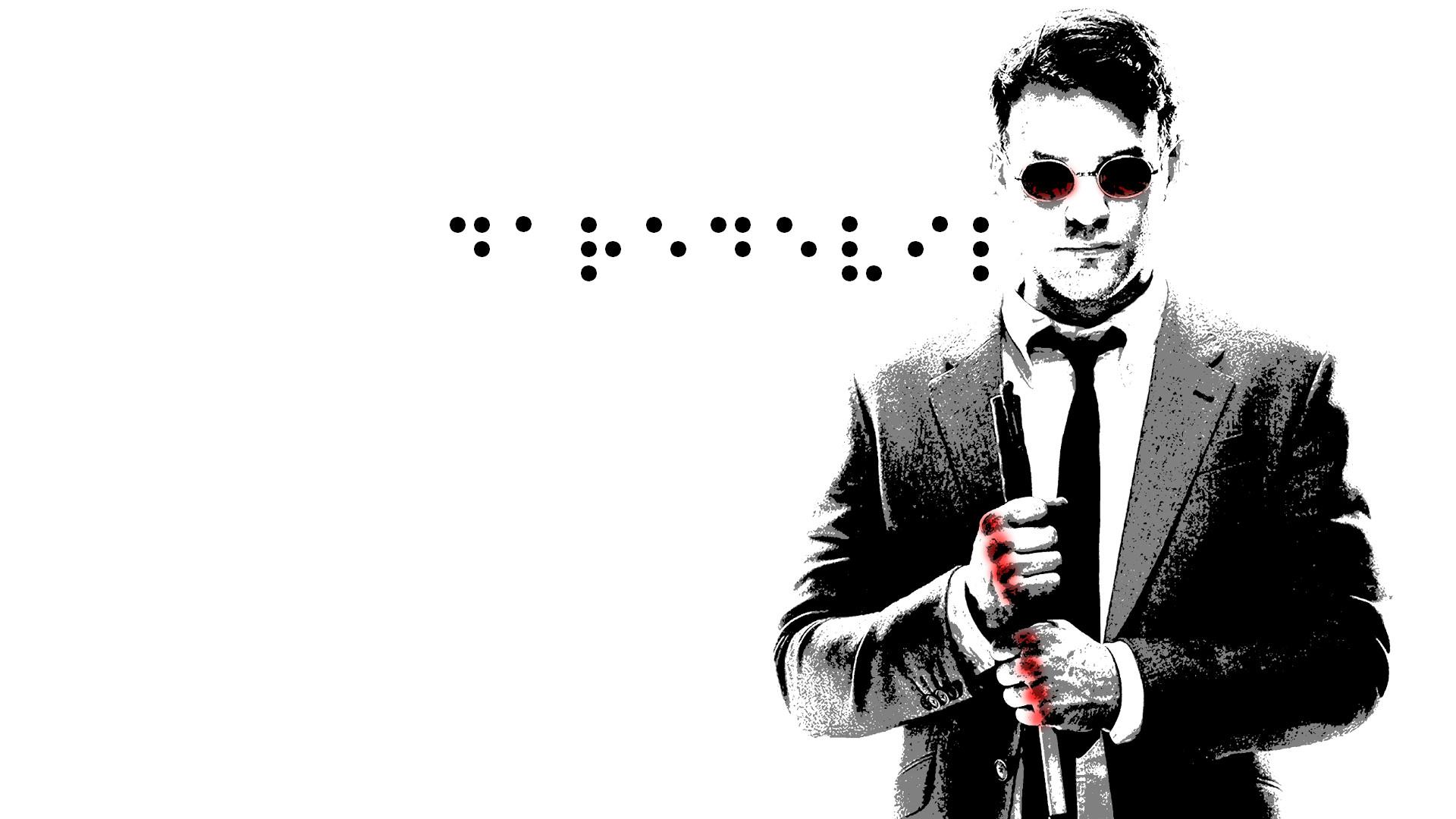 <b>Netflix Daredevil Wallpaper</b> – Imgur