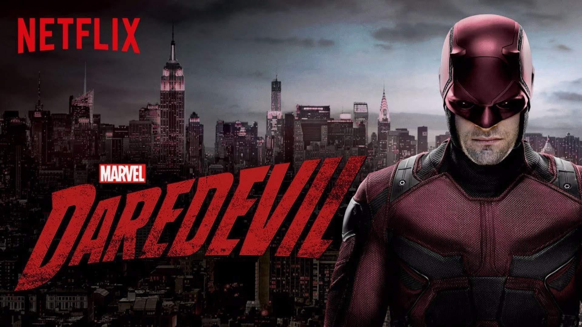 Daredevil Movie Wallpapers Photo For Desktop Wallpaper 1920 x 1080 px  623.08 KB movie logo poster