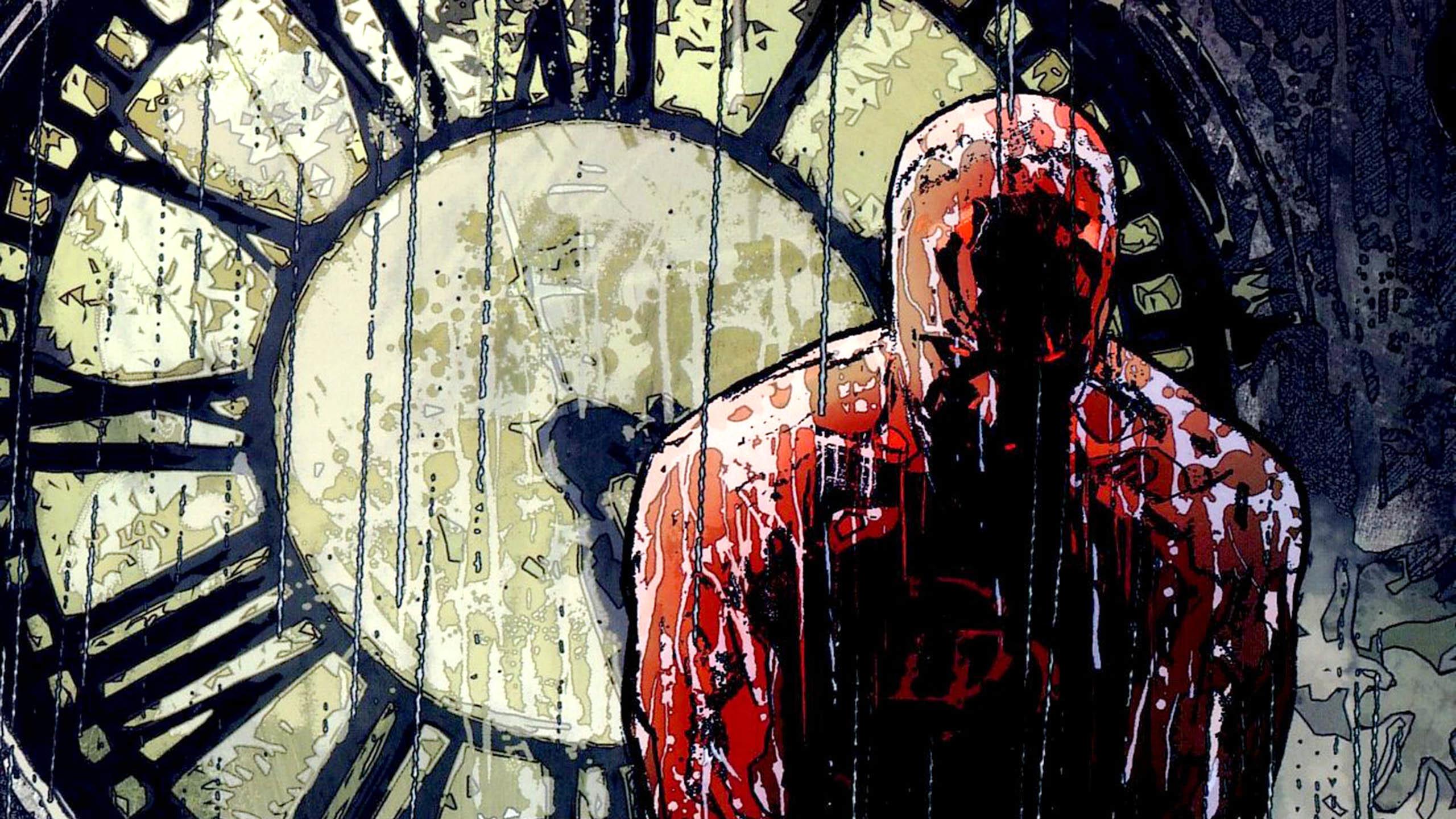 Films-Daredevil-Wallpapers-High-Resolution
