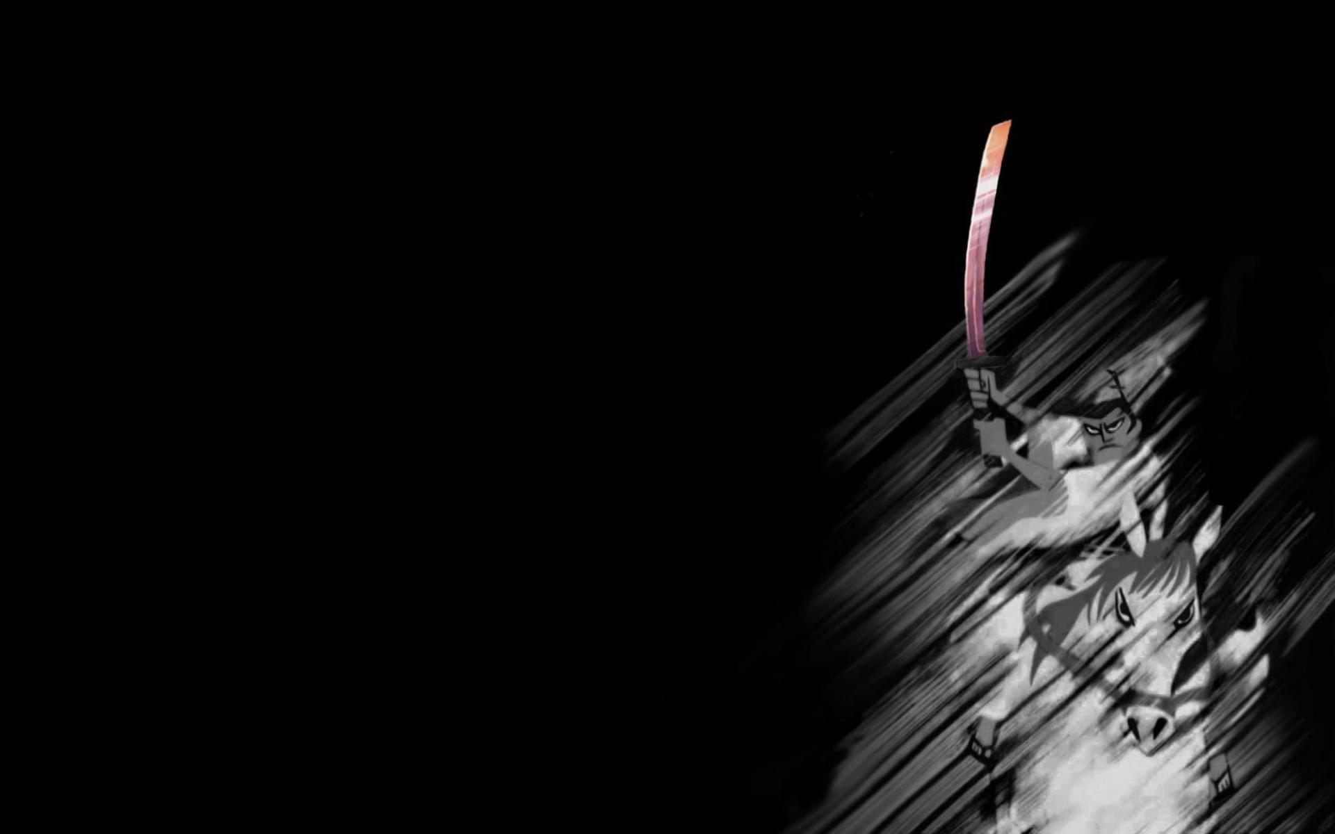 Download Samurai Jack Wallpaper | Wallpoper #341765