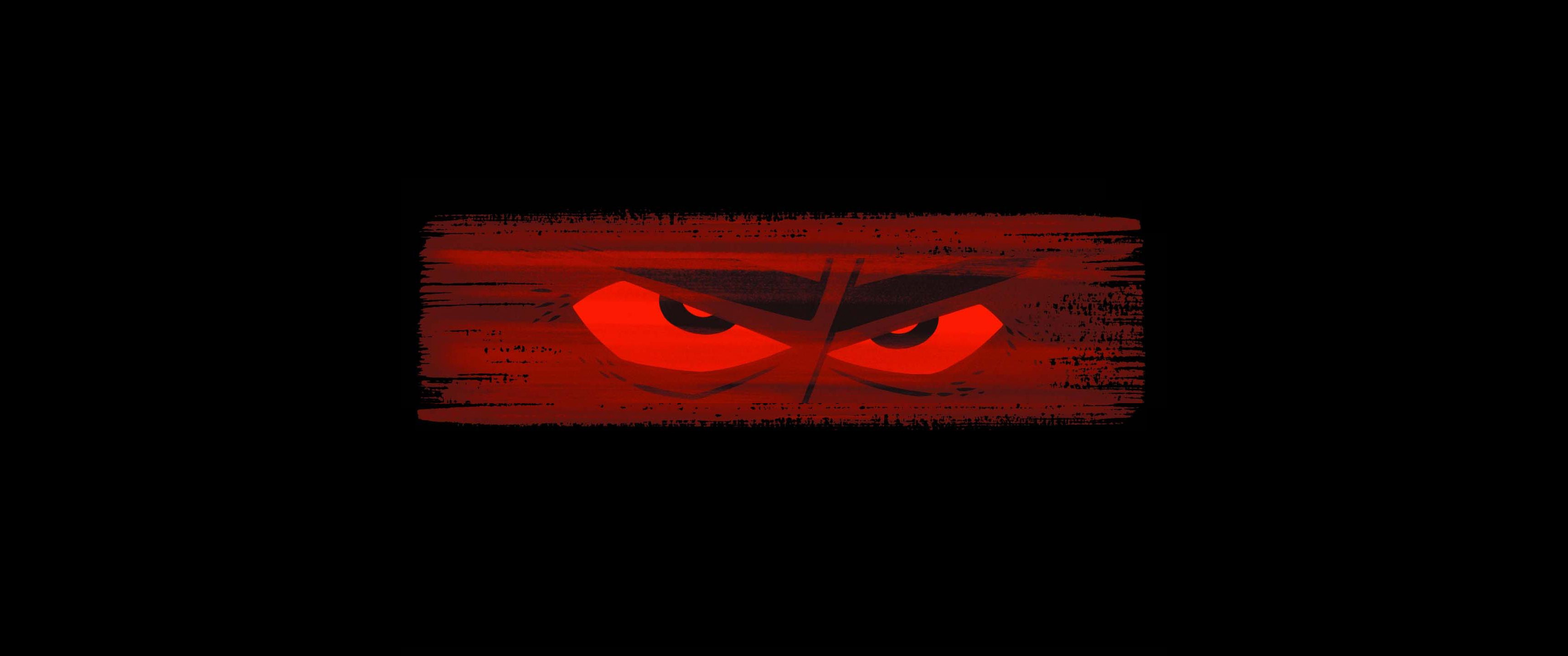 Nostalgia[3440×1440] Samurai Jack wallpaper …