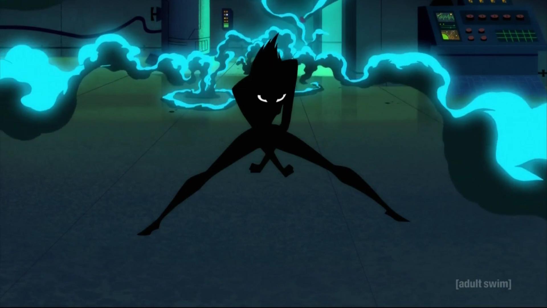 Cool dark Ashi.png